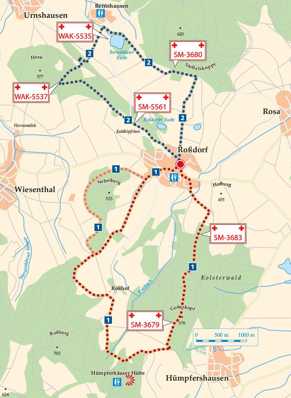rhoen-rundweg-1-roßdorf-karte