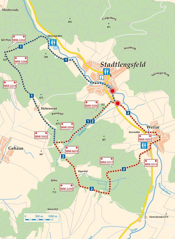 rhoen-rundweg-1-satdtlengsfeld-karte