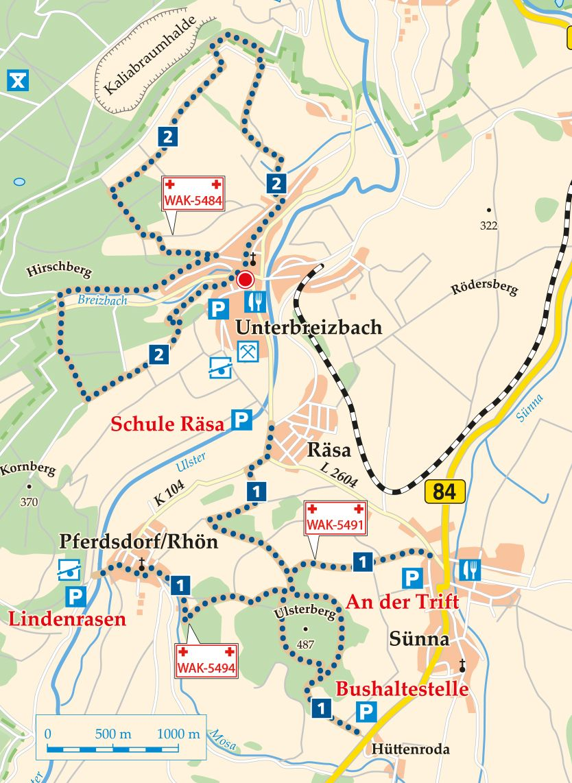 rhoen-rundweg-1-unterbreizbach-karte