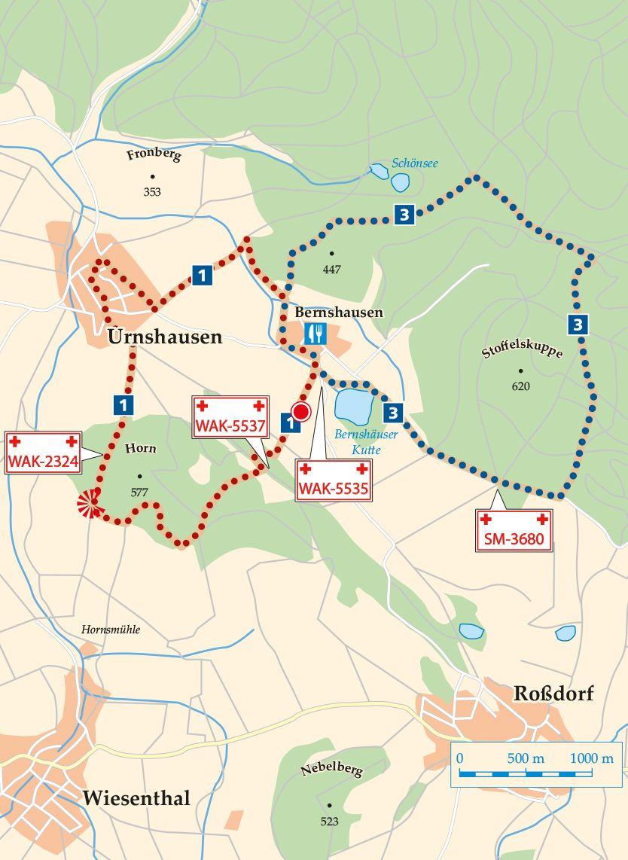 rhoen-rundweg-1-urnshausen-karte