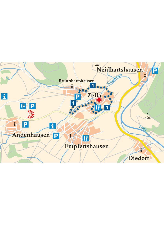 rhoen-rundweg-1-zella-karte