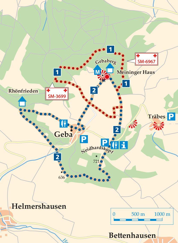 rhoen-rundweg-2-rhoenblick-karte