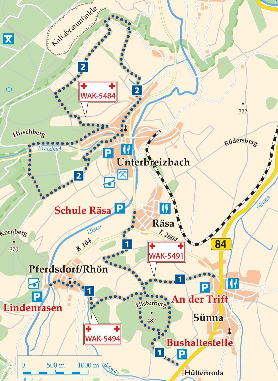 rhoen-rundweg-2-unterbreizbach-karte