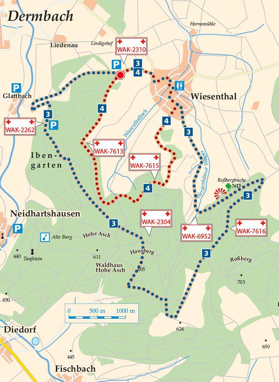 rhoen-rundweg-3-Wiesenthal-karte