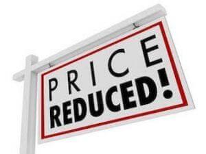 price reduced 333x250 e1527724885840 s6ps8r