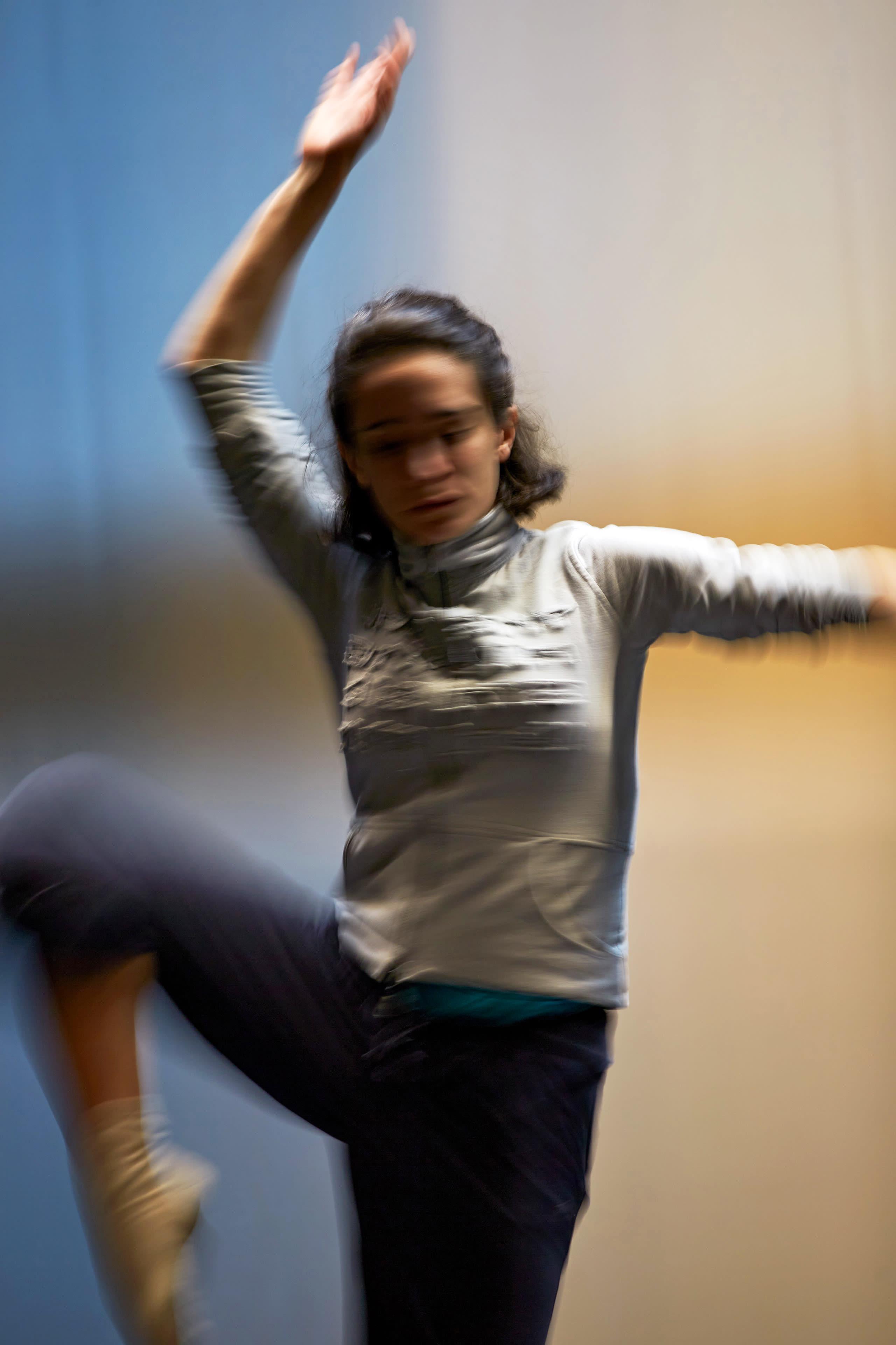 Richard Moran Dance Music Performance 042 jpg