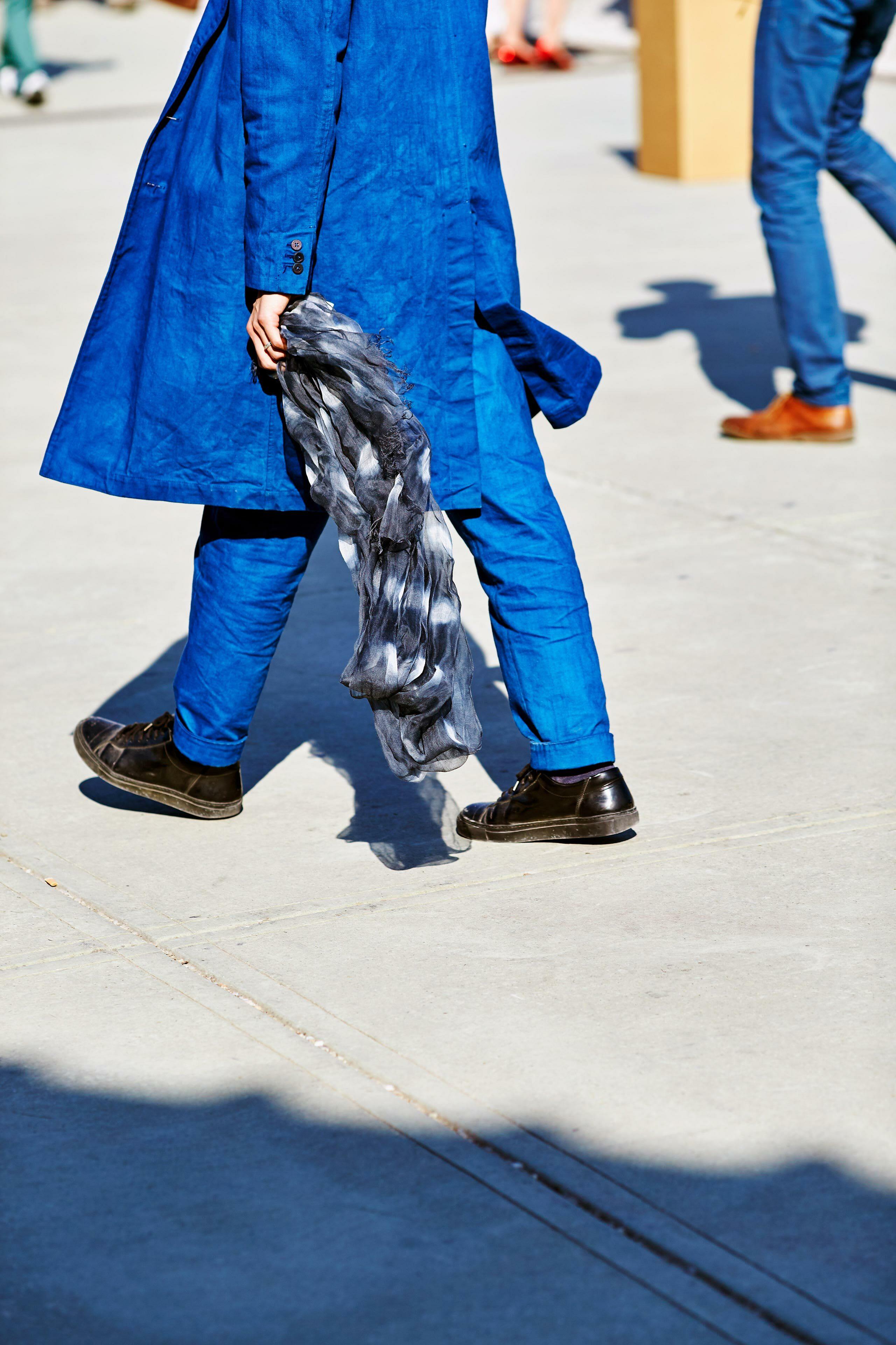 Richard Moran Pitti Fashion Italy Lifestyle 021
