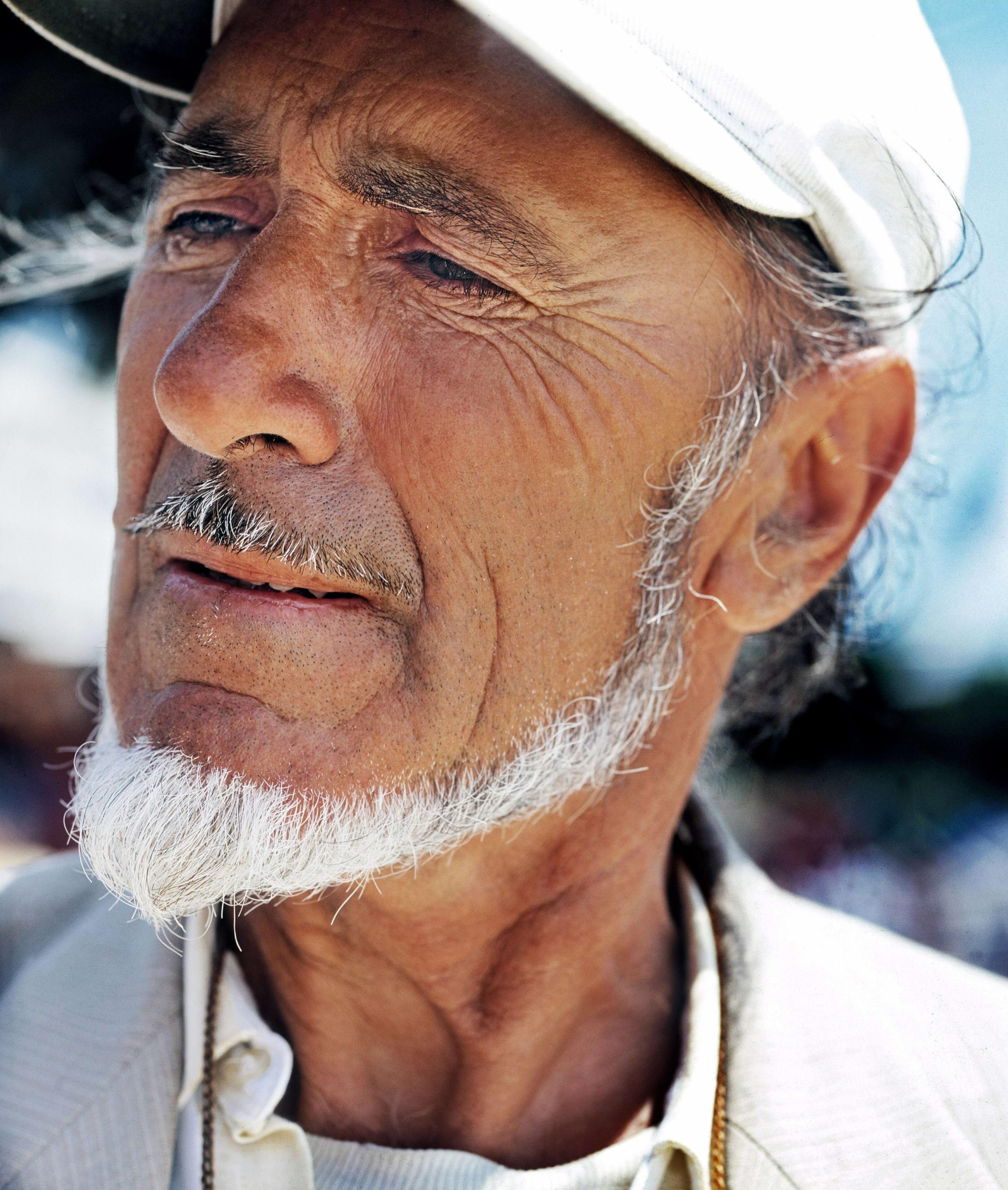 Richard Moran Portraits People Lifestyle 000