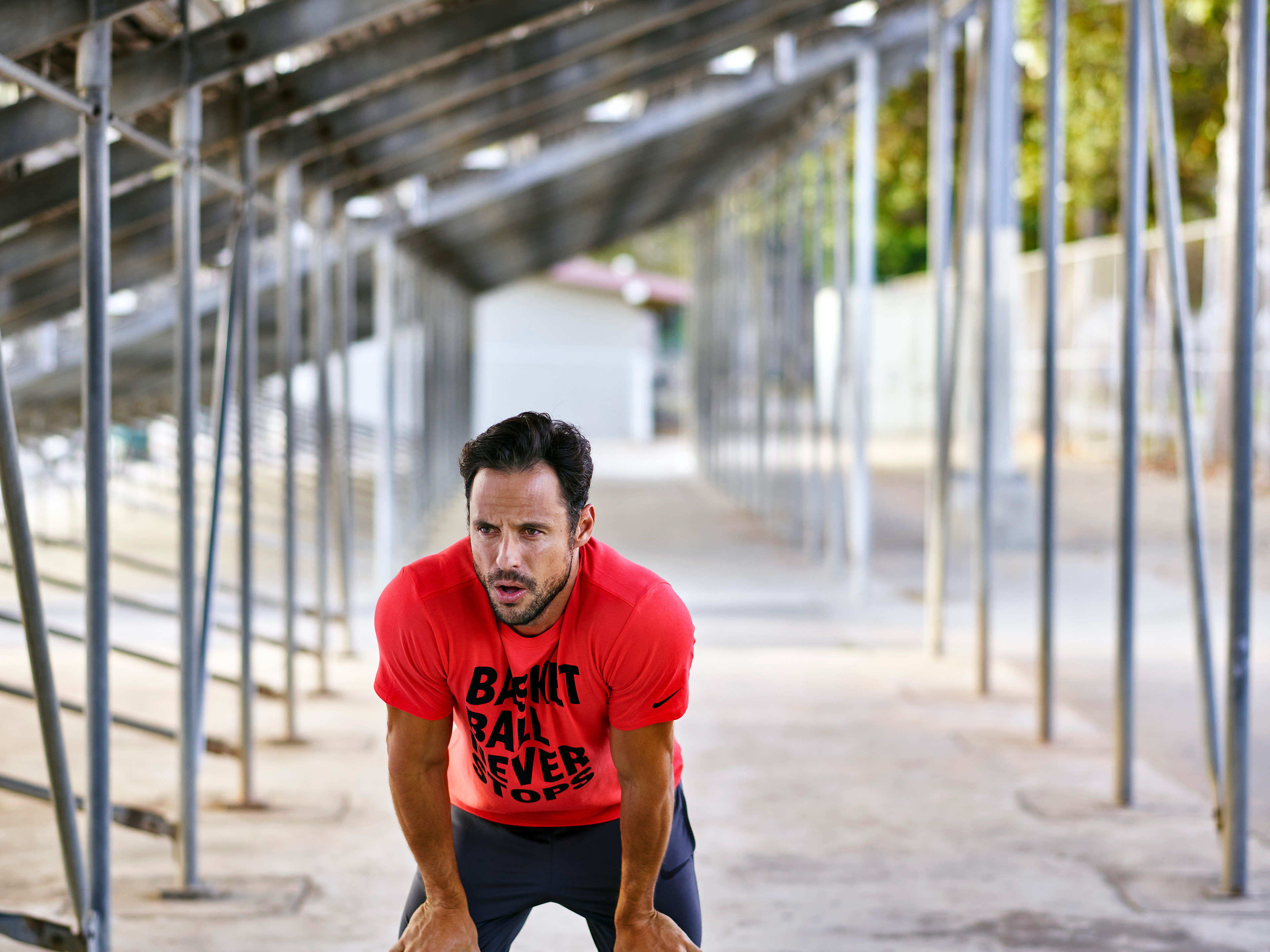 Richard Moran Avery Dennison RBIS Sports Fitness Fashion 042
