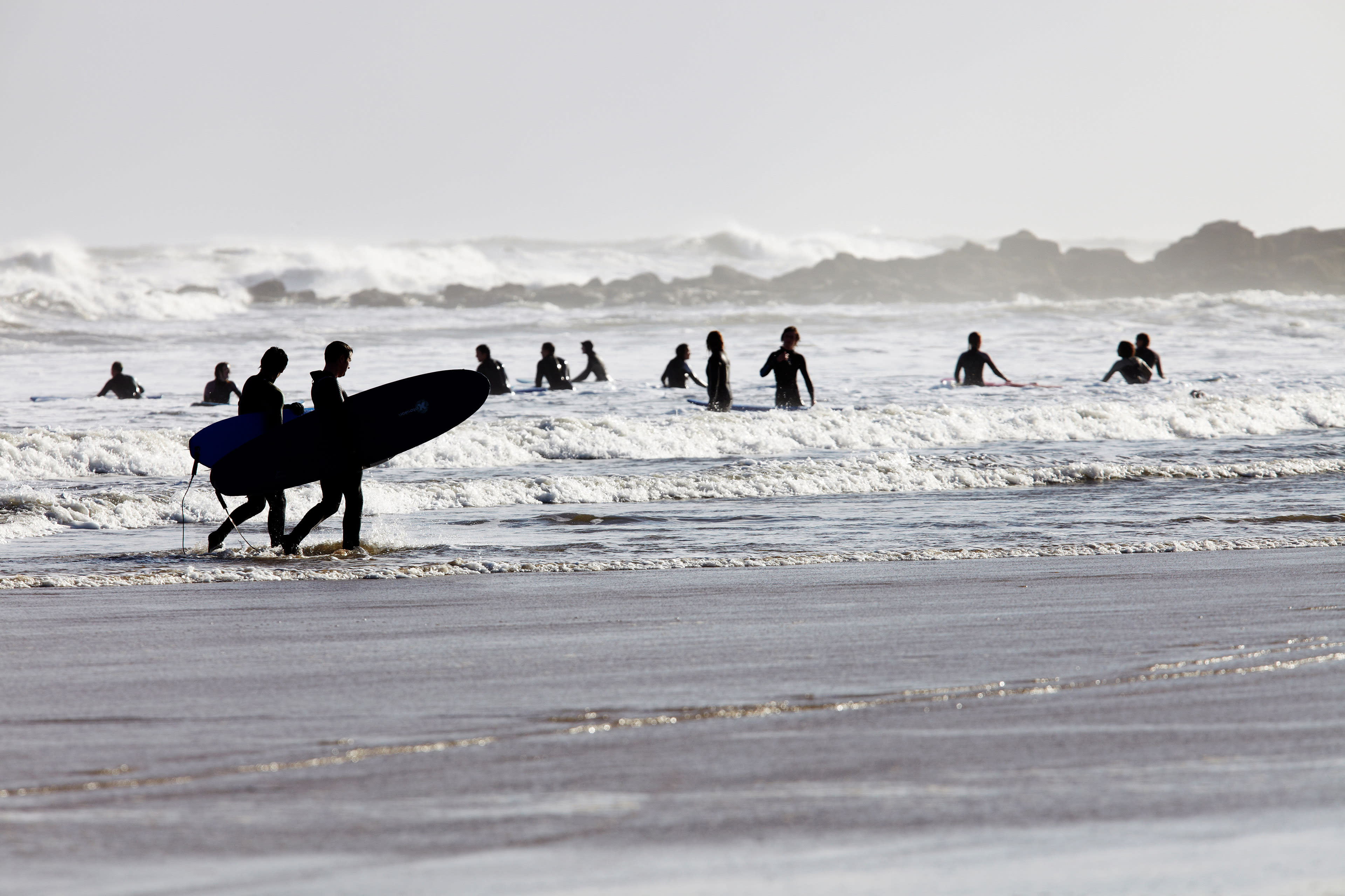 Richard Moran Beech Surf Skate Personal 001