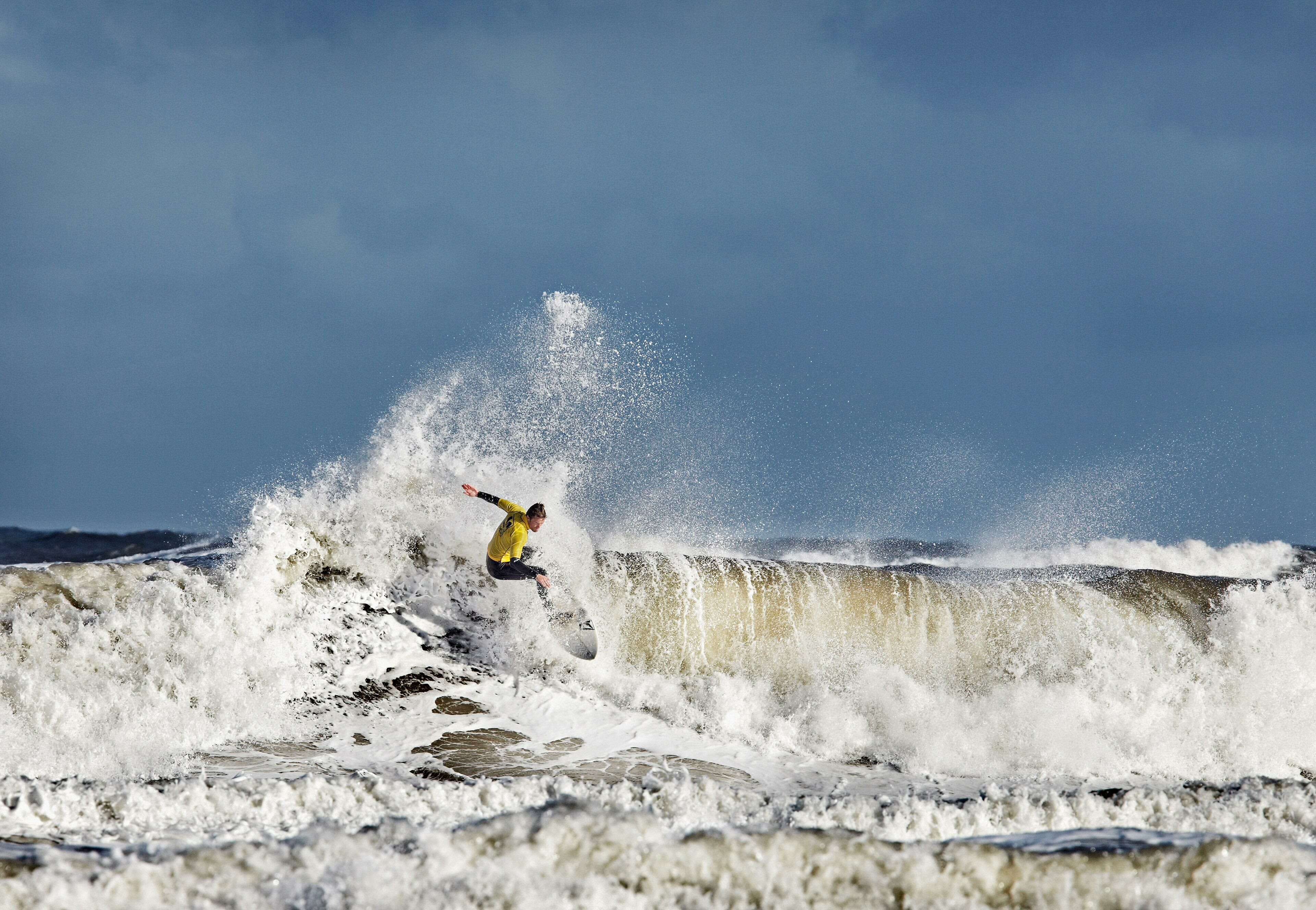 Richard Moran Beech Surf Skate Personal 002