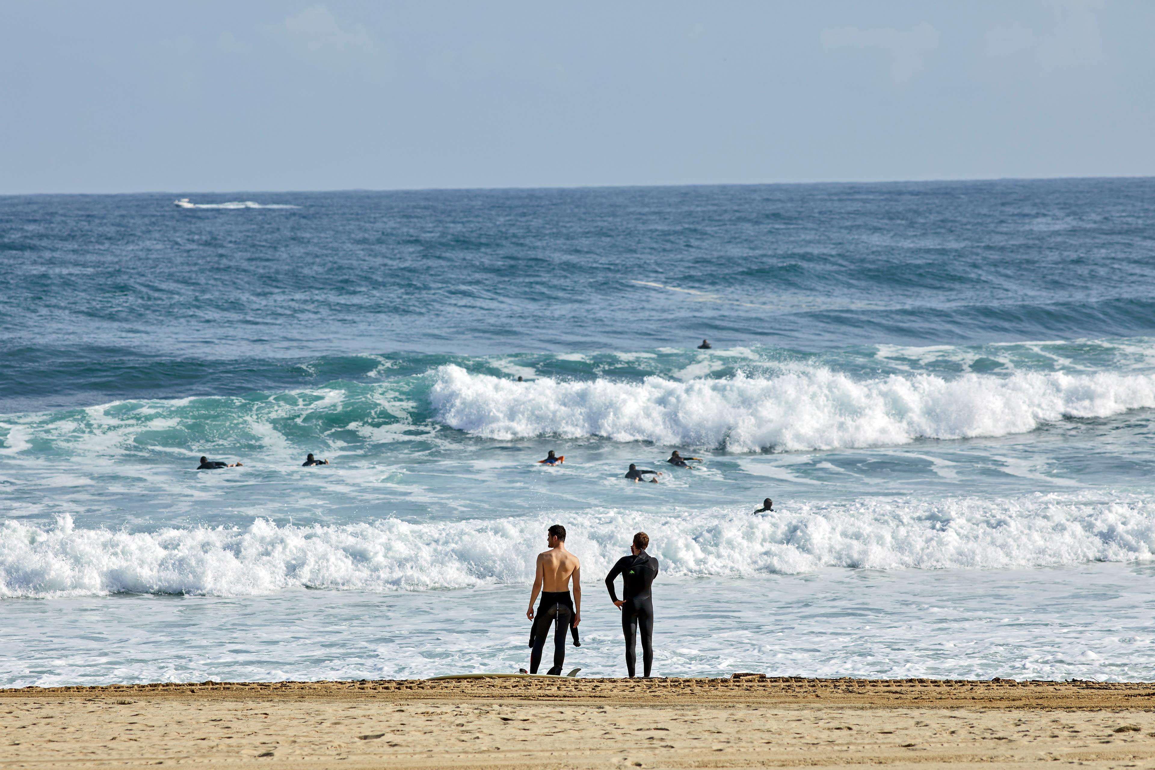Richard Moran Beech Surf Skate Personal 007
