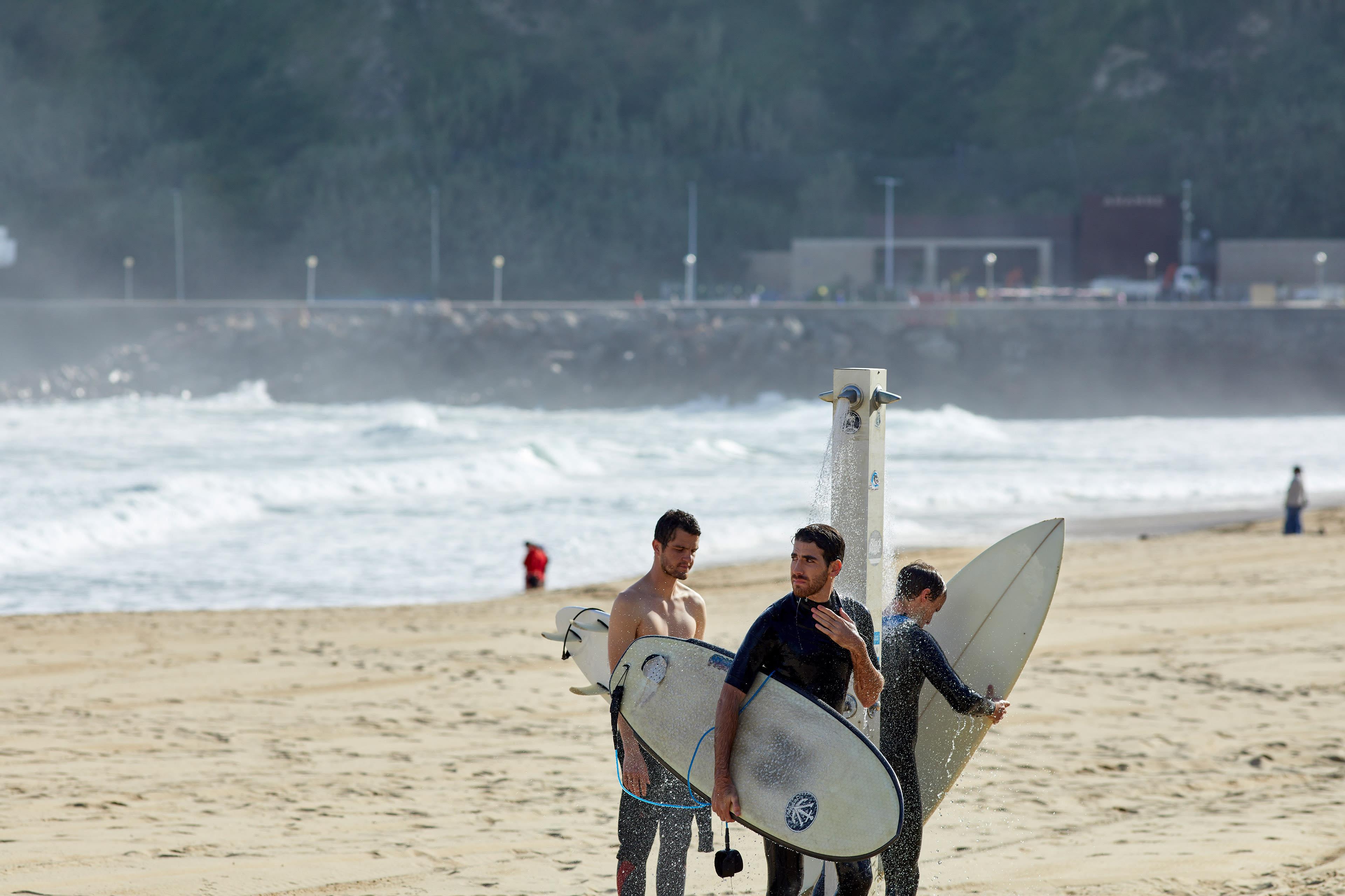 Richard Moran Beech Surf Skate Personal 009