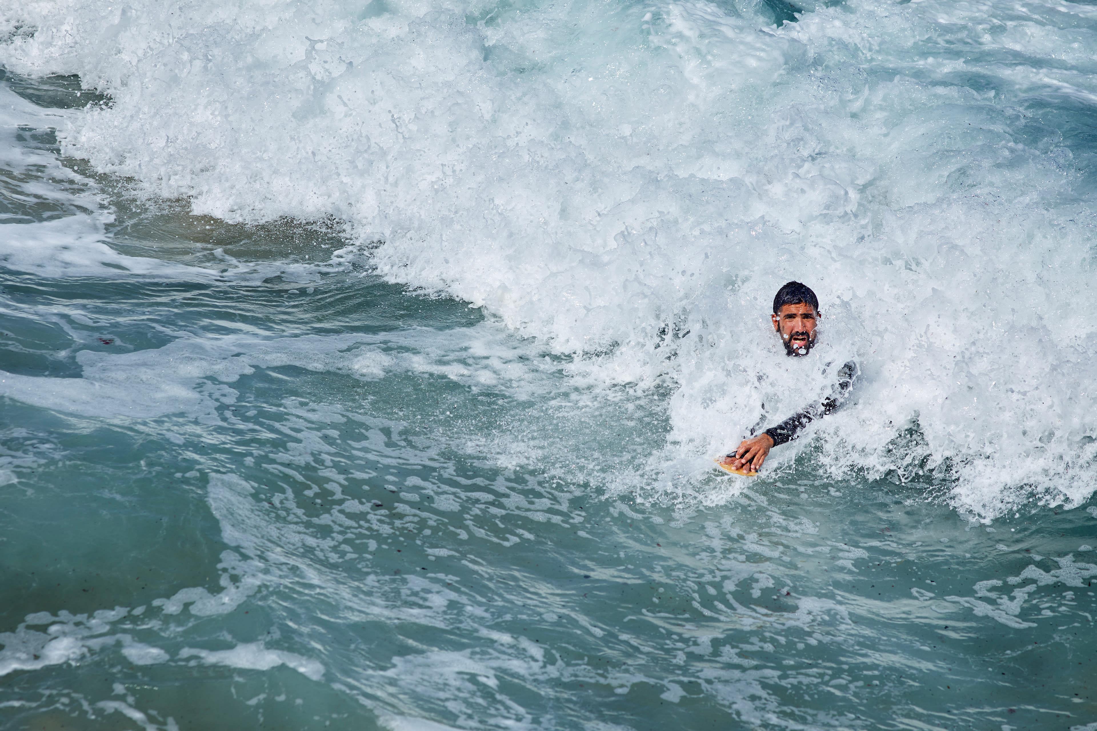 Richard Moran Beech Surf Skate Personal 013