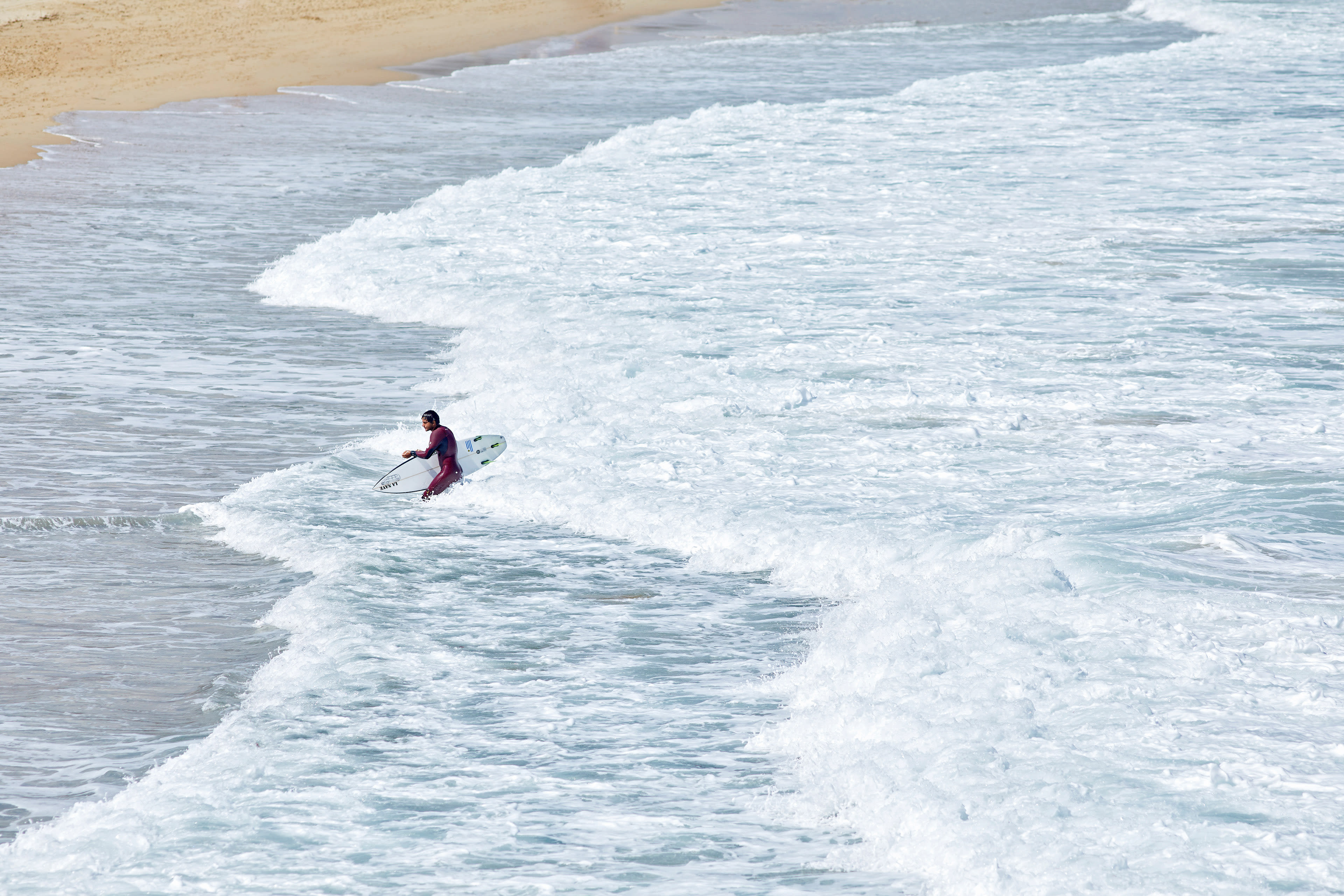Richard Moran Beech Surf Skate Personal 014