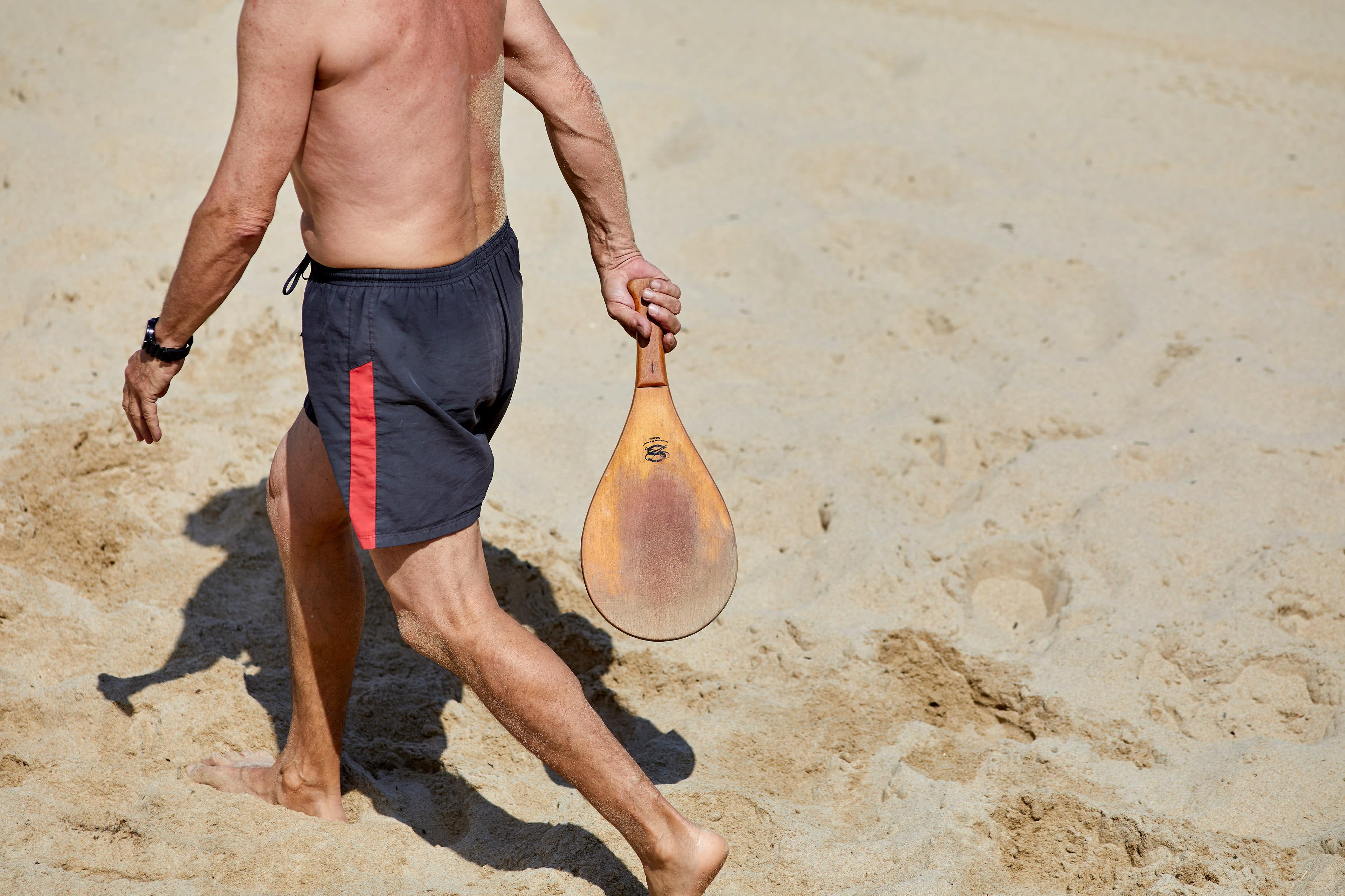 Richard Moran Beech Surf Skate Personal 018