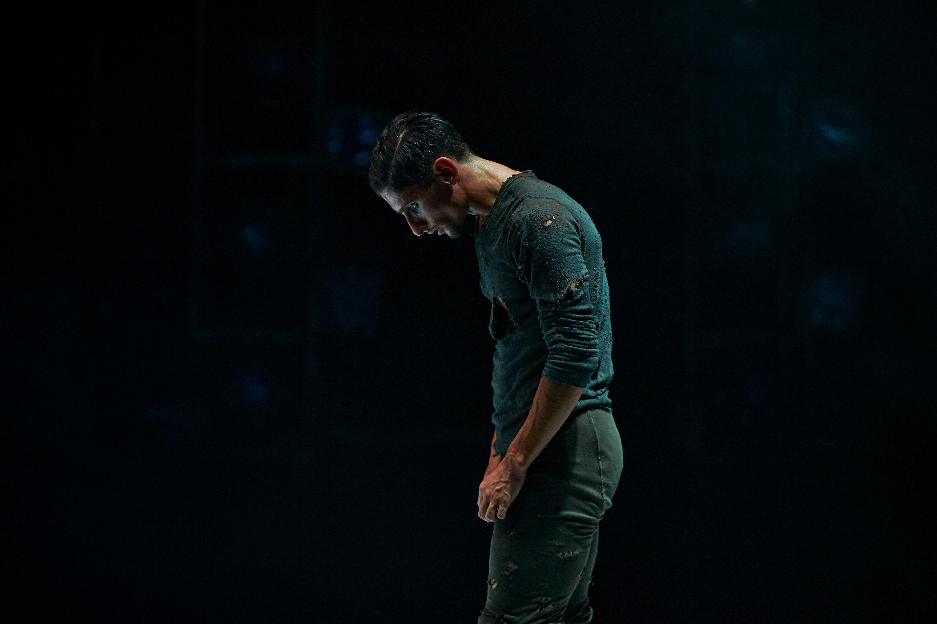 Richard Moran Dance Music Performance 028