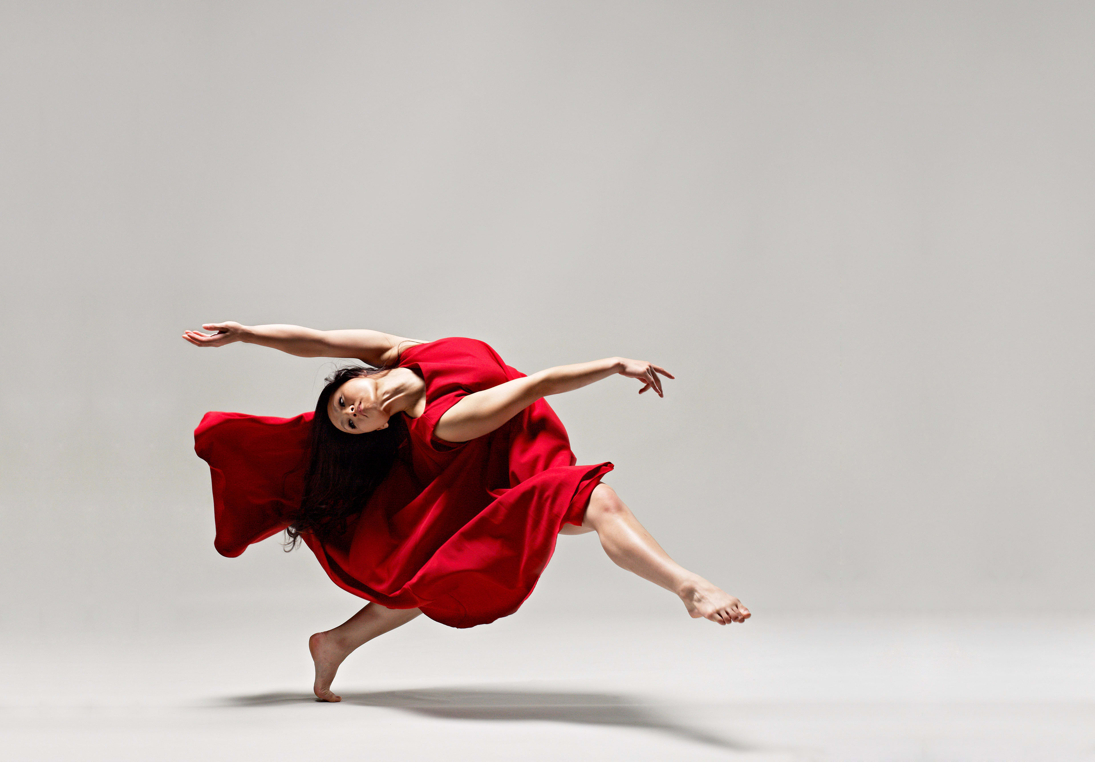 Richard Moran Dance Phoenix Dance Theatre 011