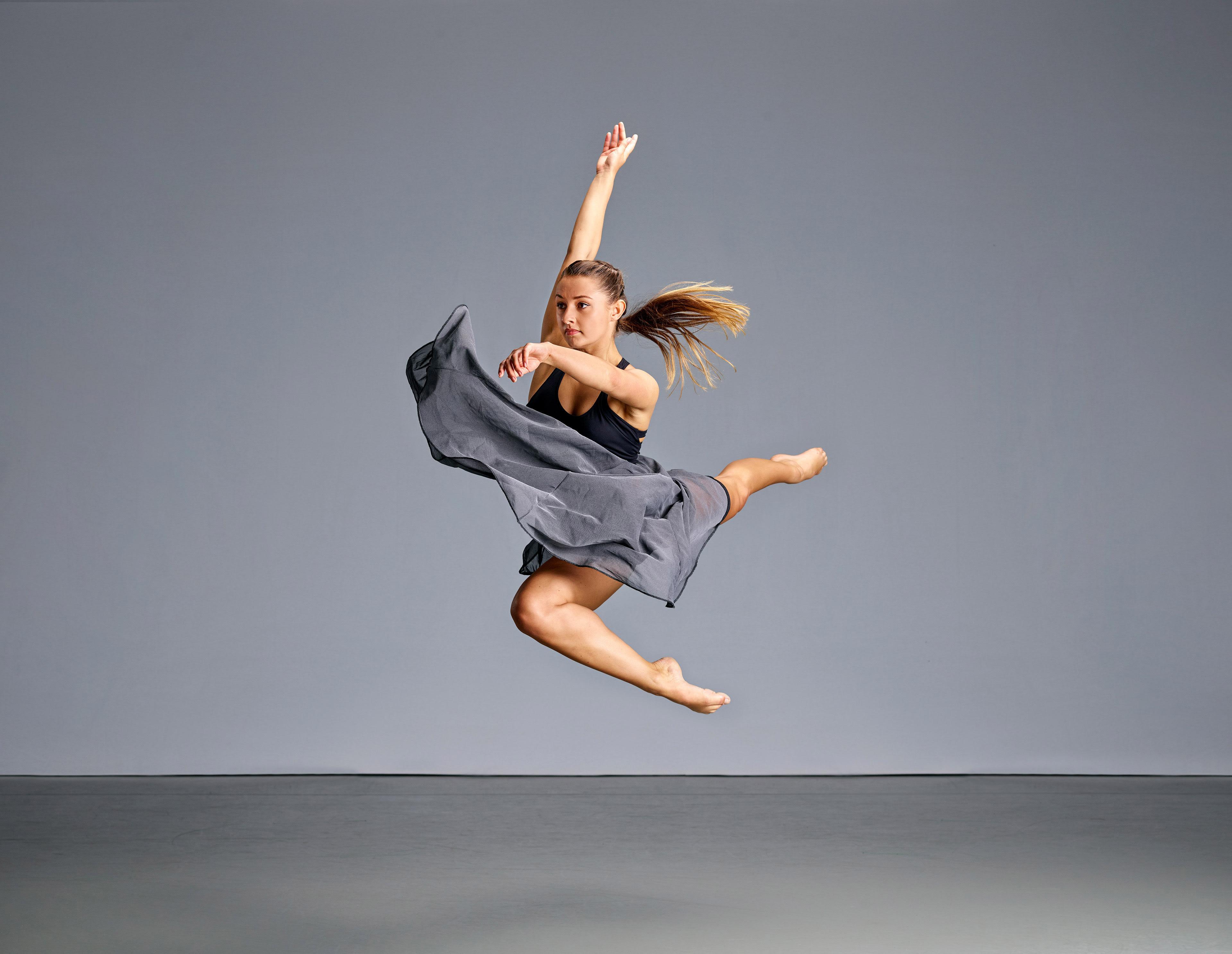 Richard Moran Dance Phoenix Dance Theatre 019