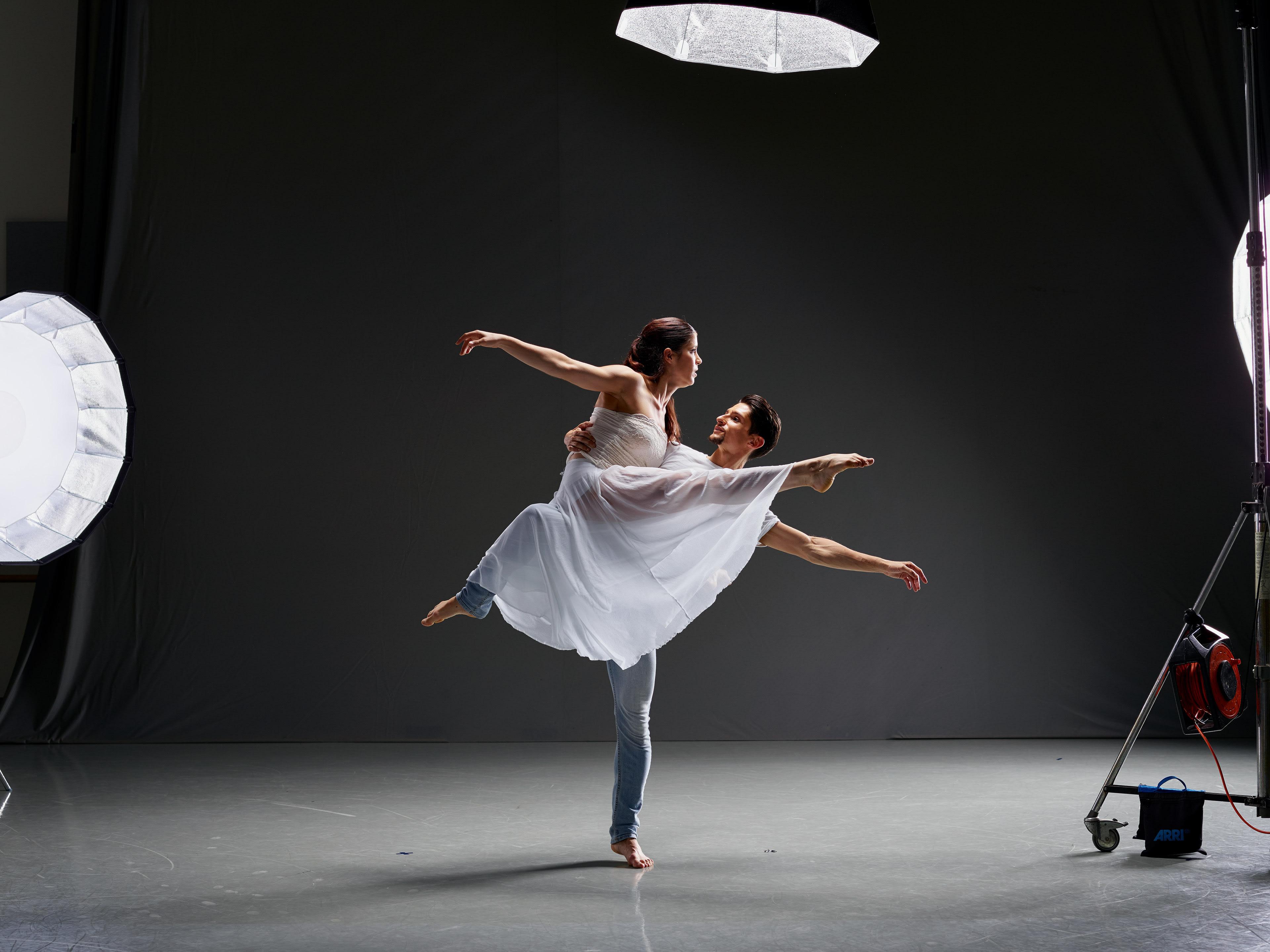 Richard Moran Dance Phoenix Dance Theatre 020