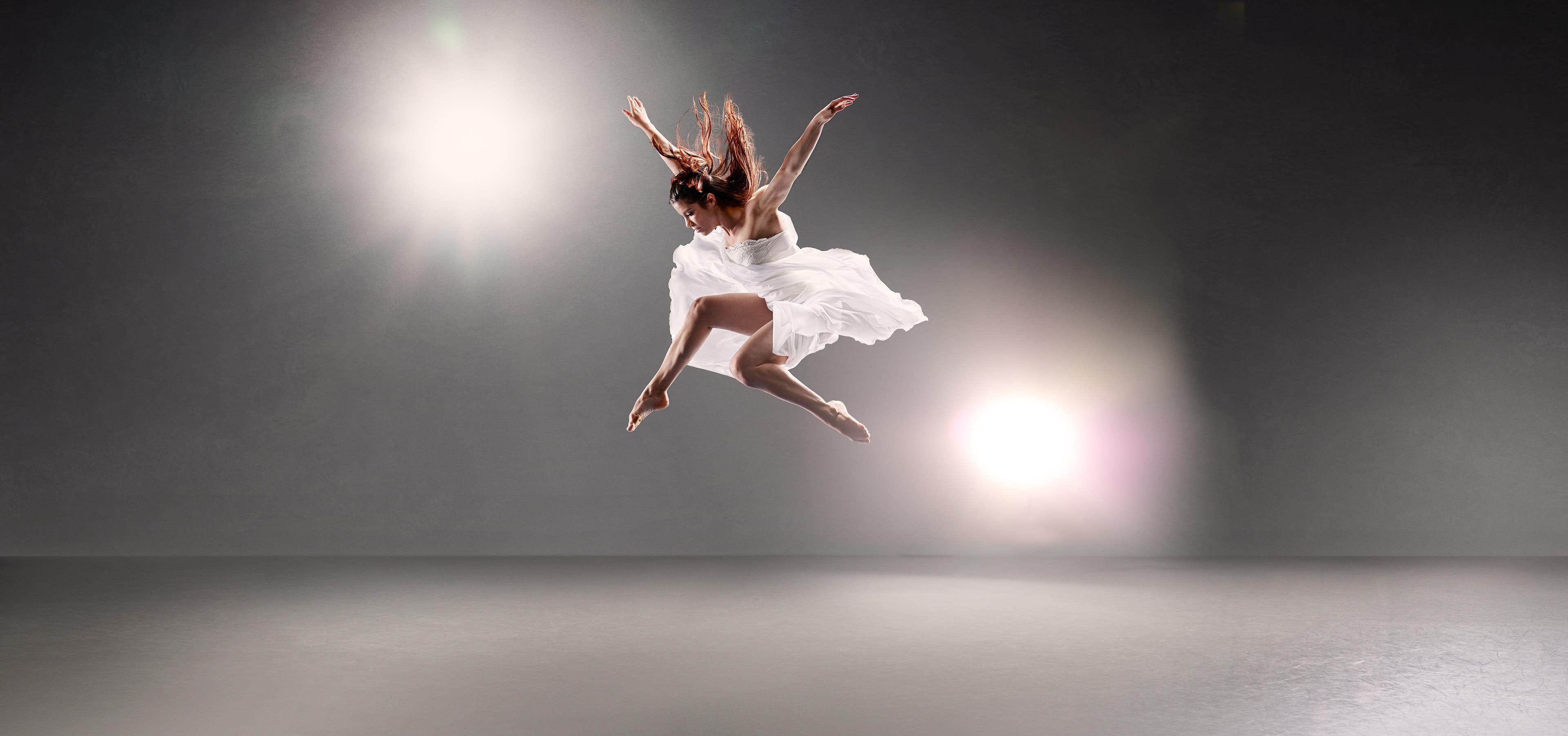 Richard Moran Dance Phoenix Dance Theatre 023