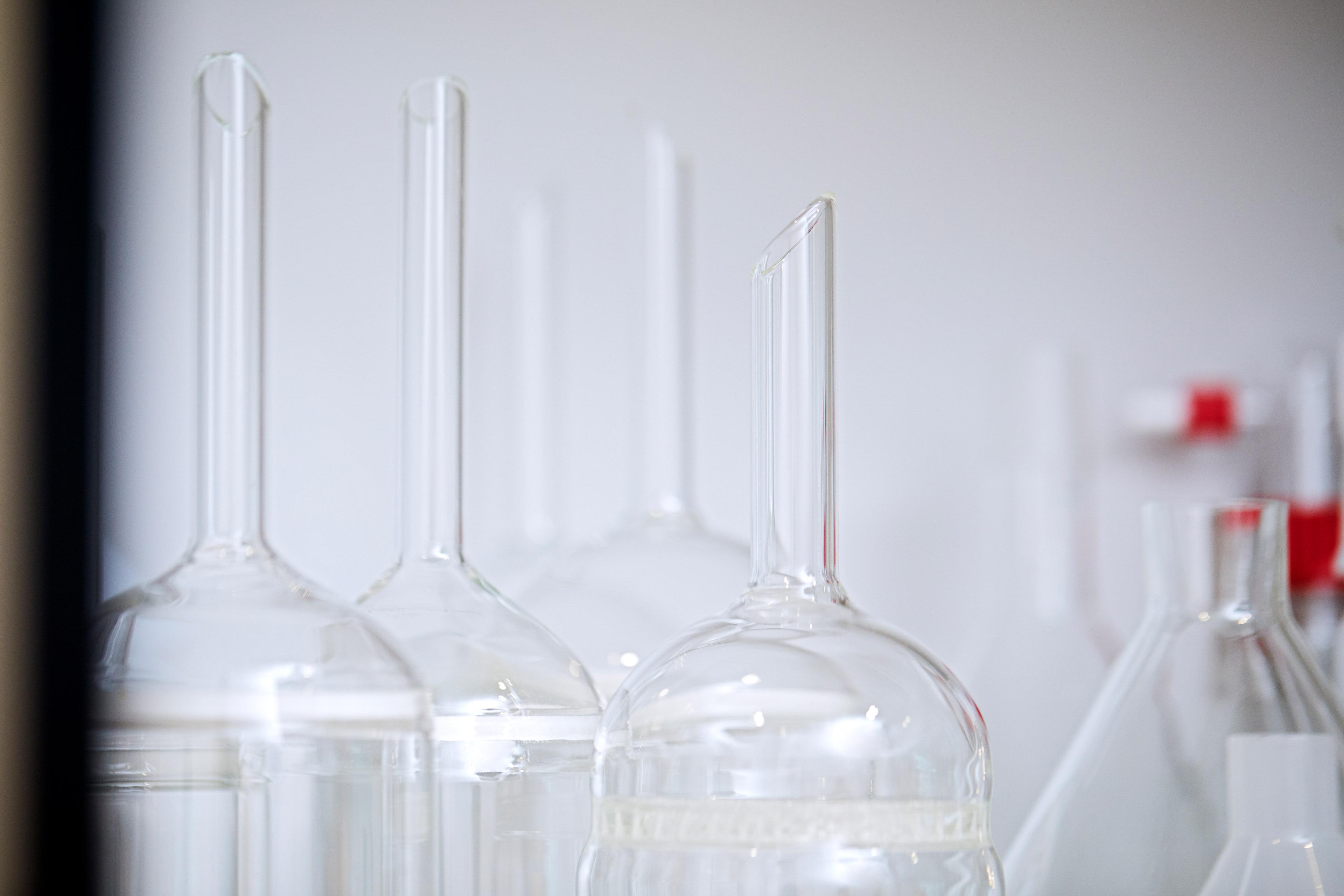 Richard Moran GSK Pharma Science Detail 013