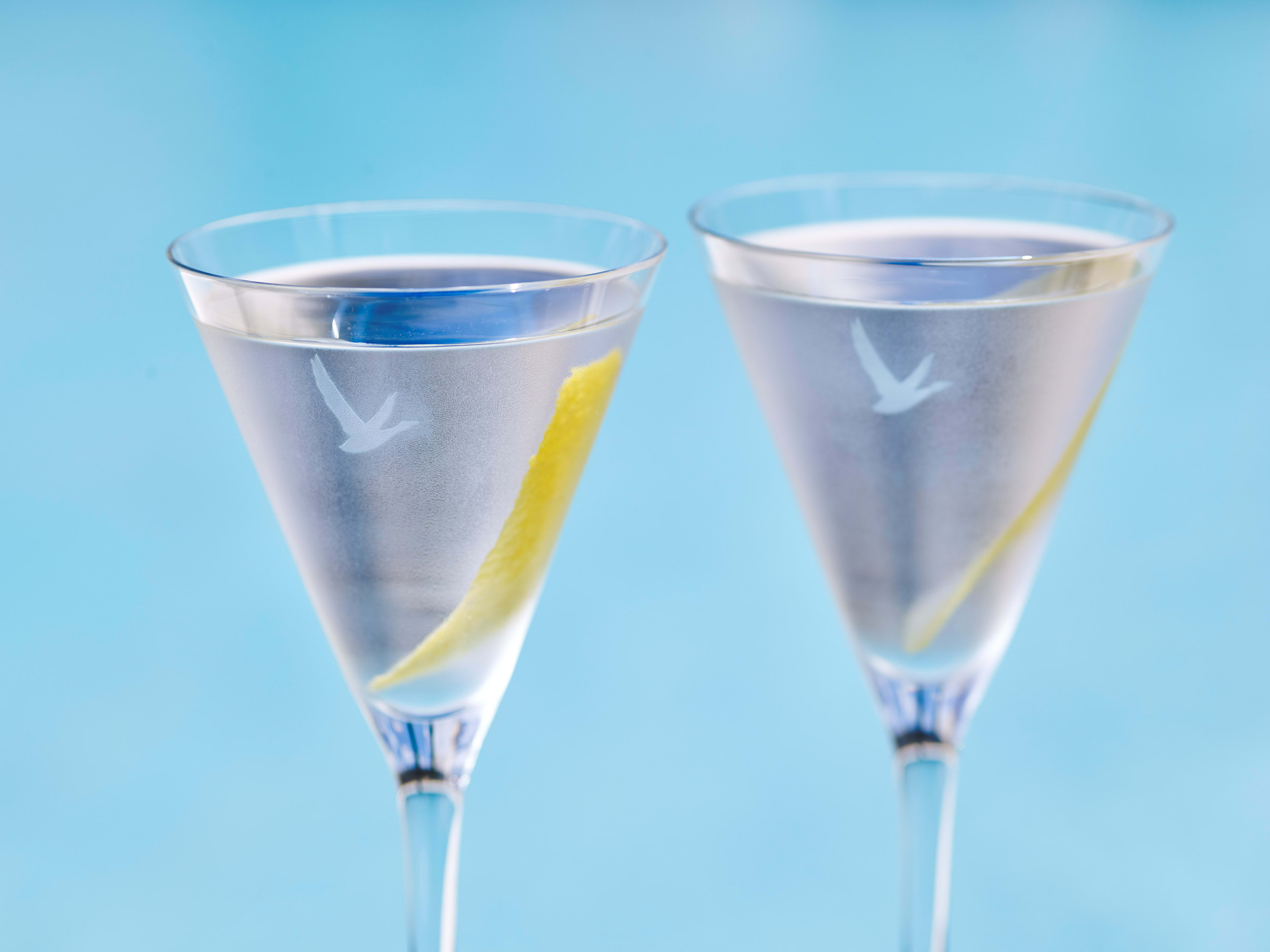 Richard Moran Grey Goose Luxury Drinks 022