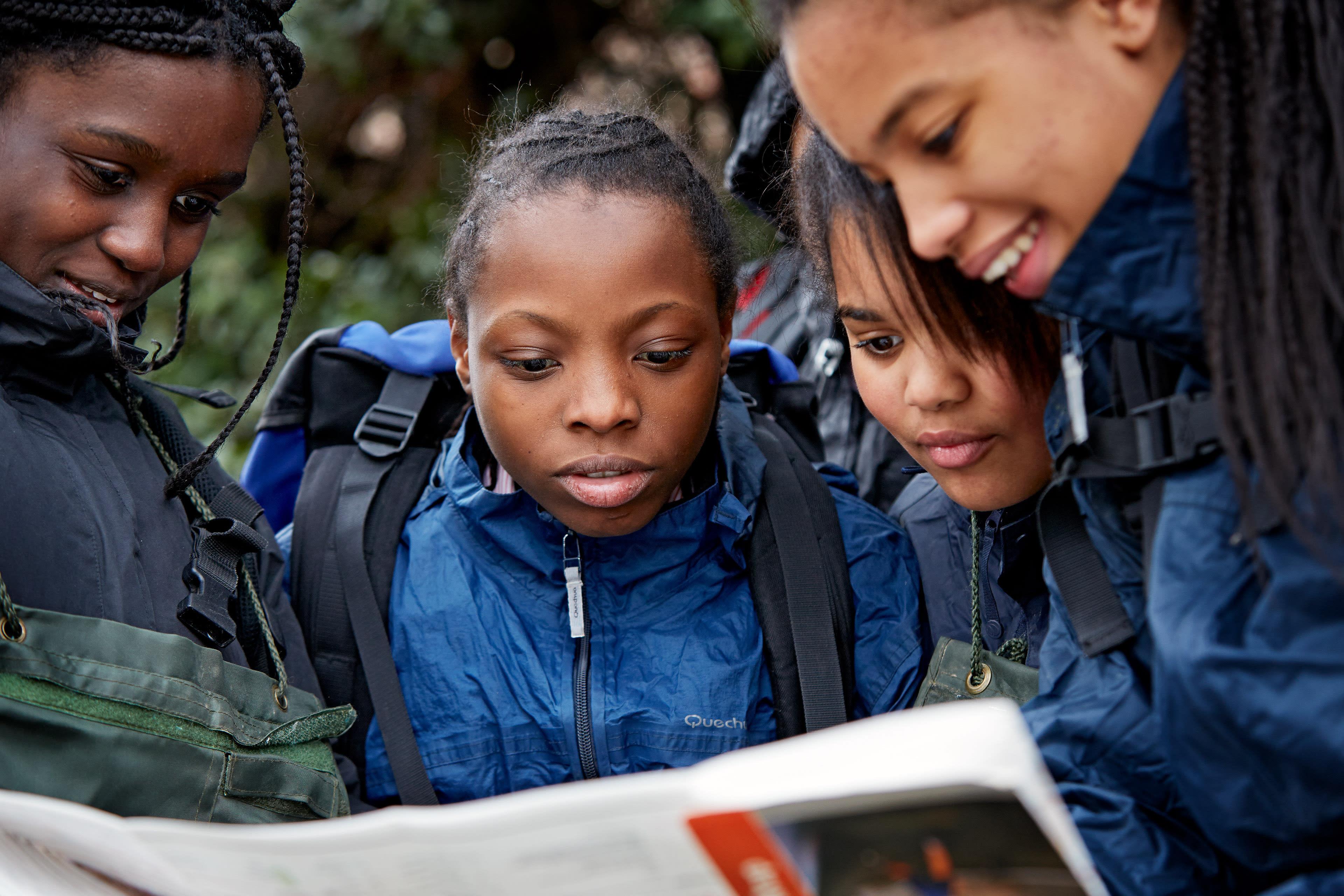 Richard Moran Outwardsboundtrust Education lifestyle kids 019