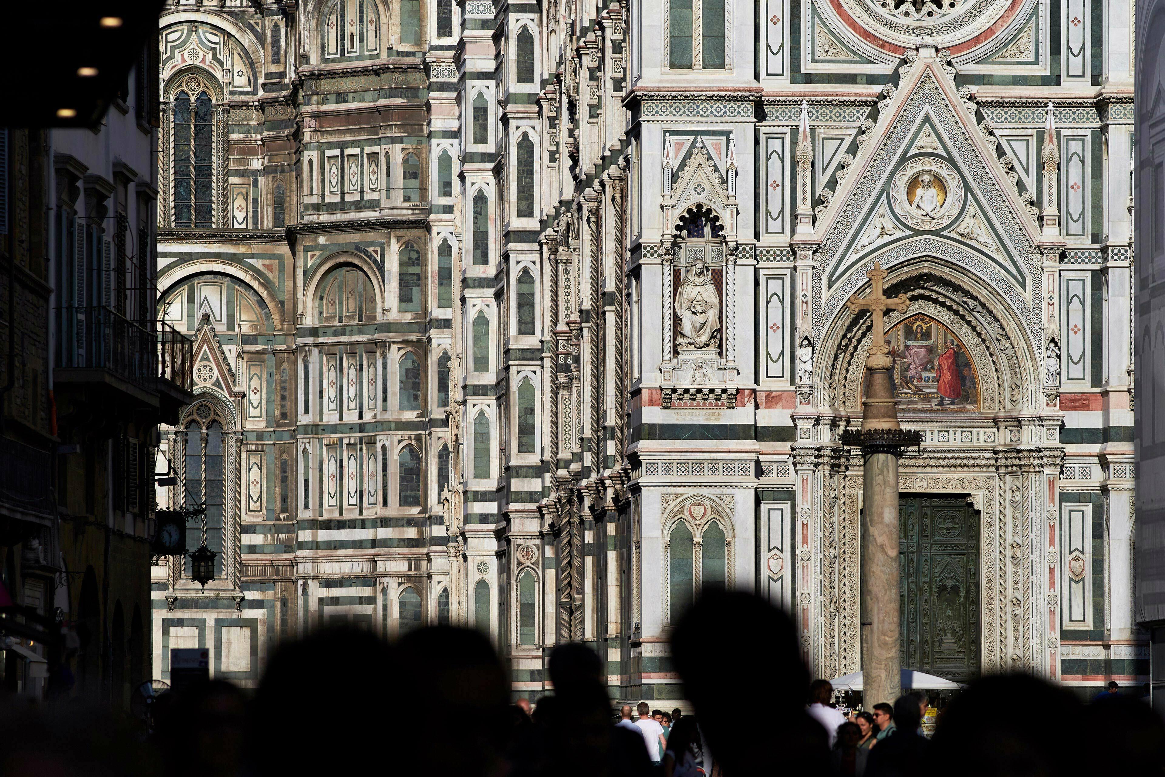 Richard Moran Pitti Fashion Italy Lifestyle 026