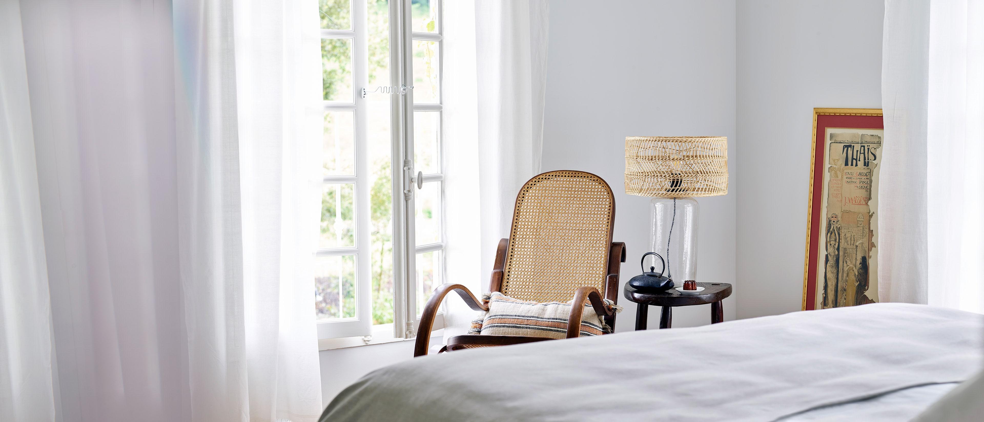 Richard Moran Pomoeria Luxury Interiors Lifestyle 001