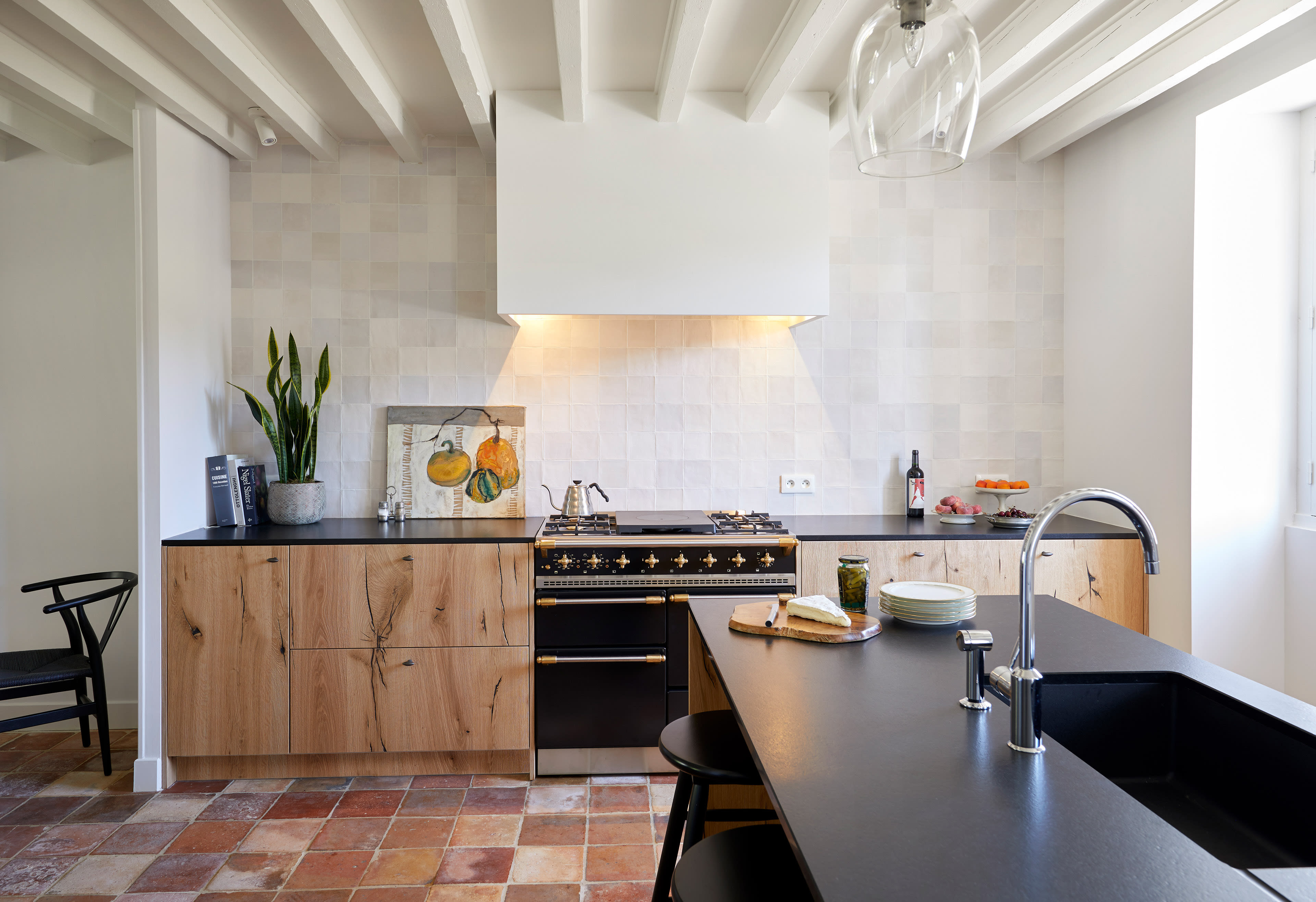 Richard Moran Pomoeria Luxury Interiors Lifestyle 011