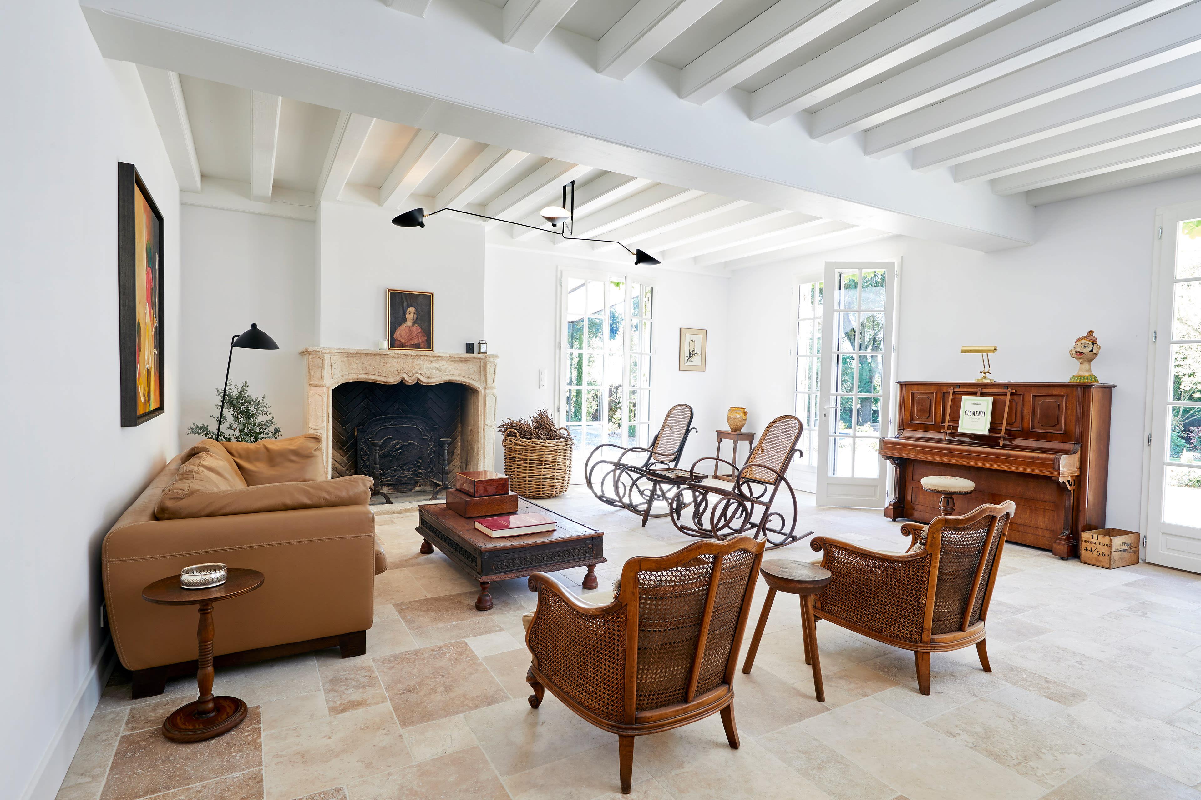 Richard Moran Pomoeria Luxury Interiors Lifestyle 013