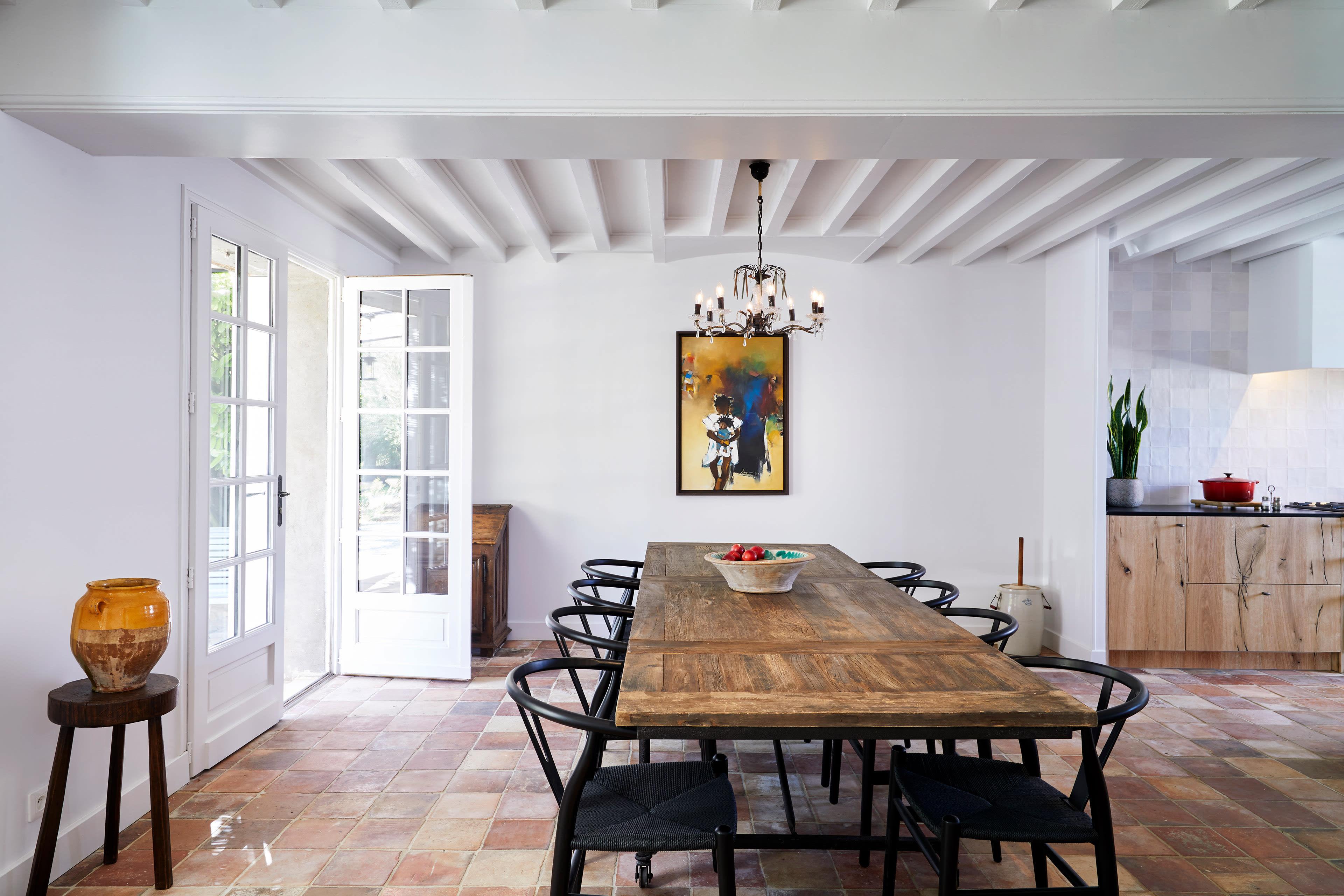 Richard Moran Pomoeria Luxury Interiors Lifestyle 014