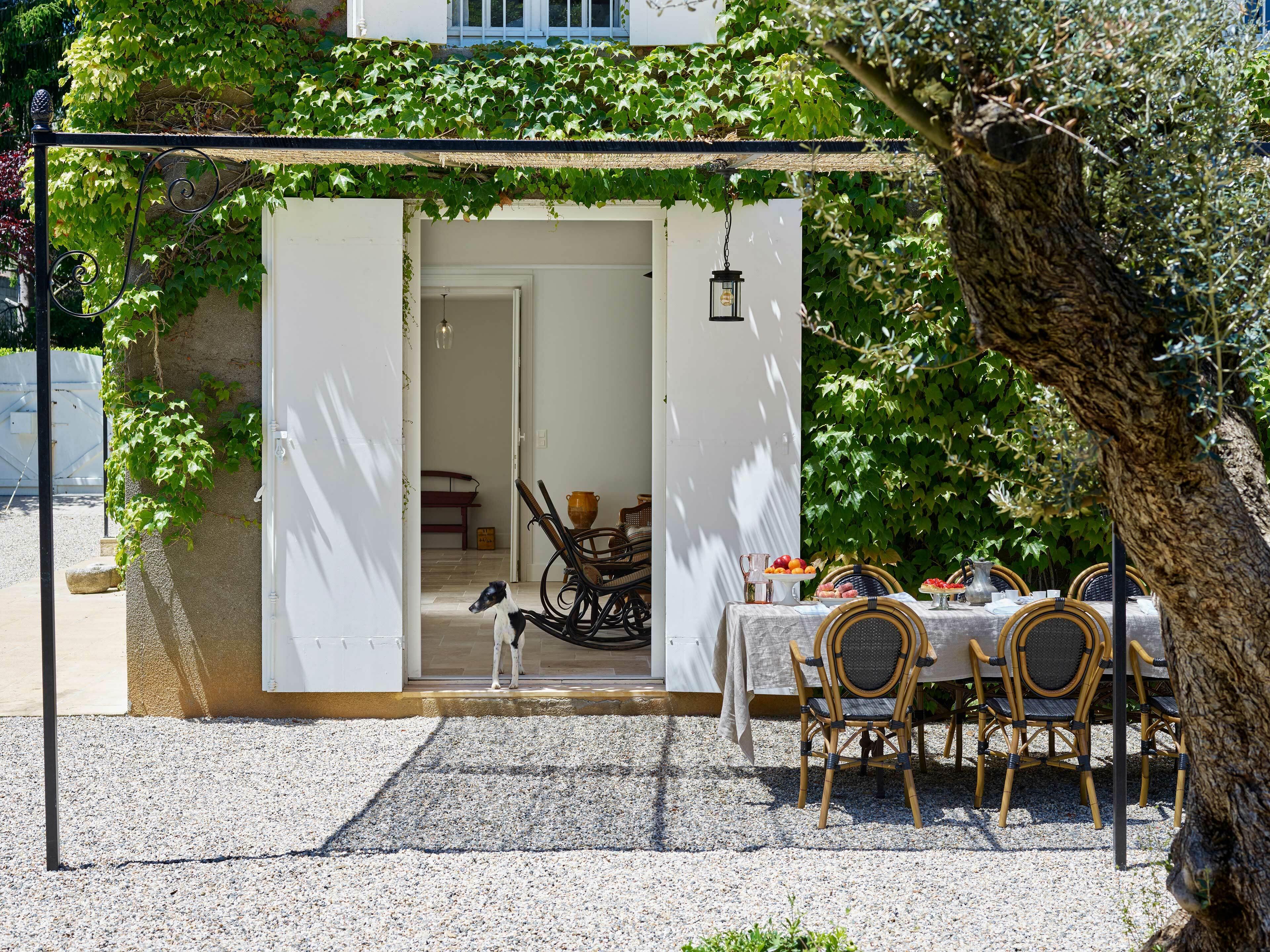Richard Moran Pomoeria Luxury Interiors Lifestyle 031
