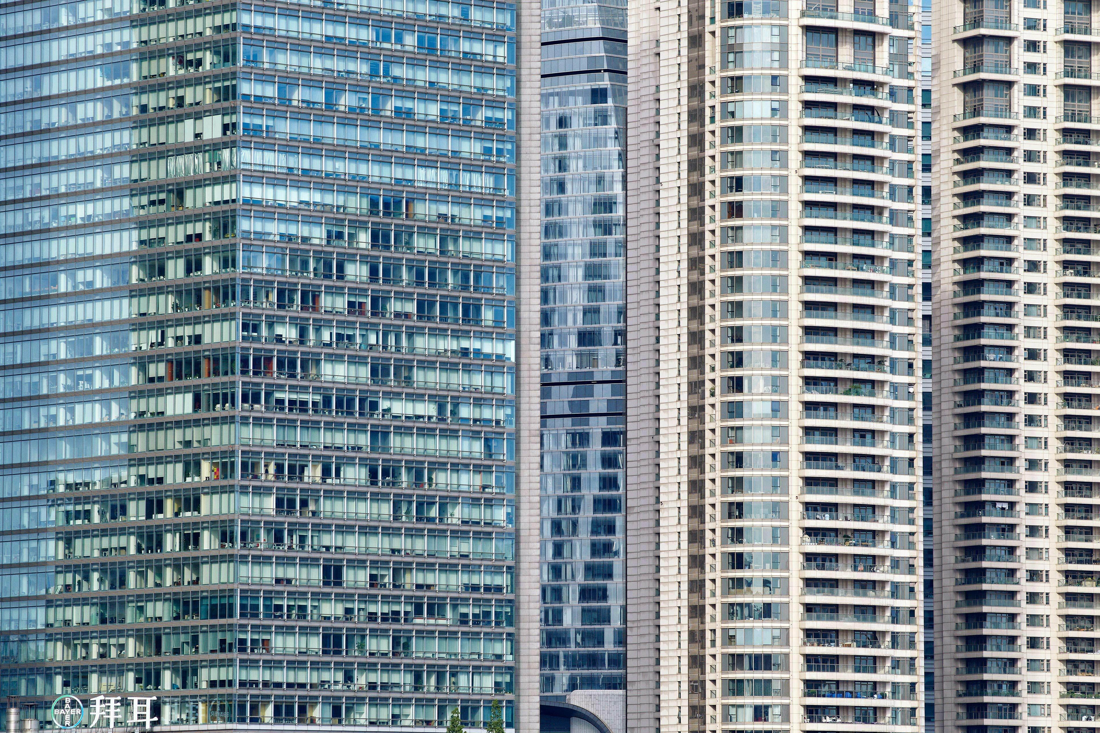 Richard Moran Shanghai Lifestyle People 014