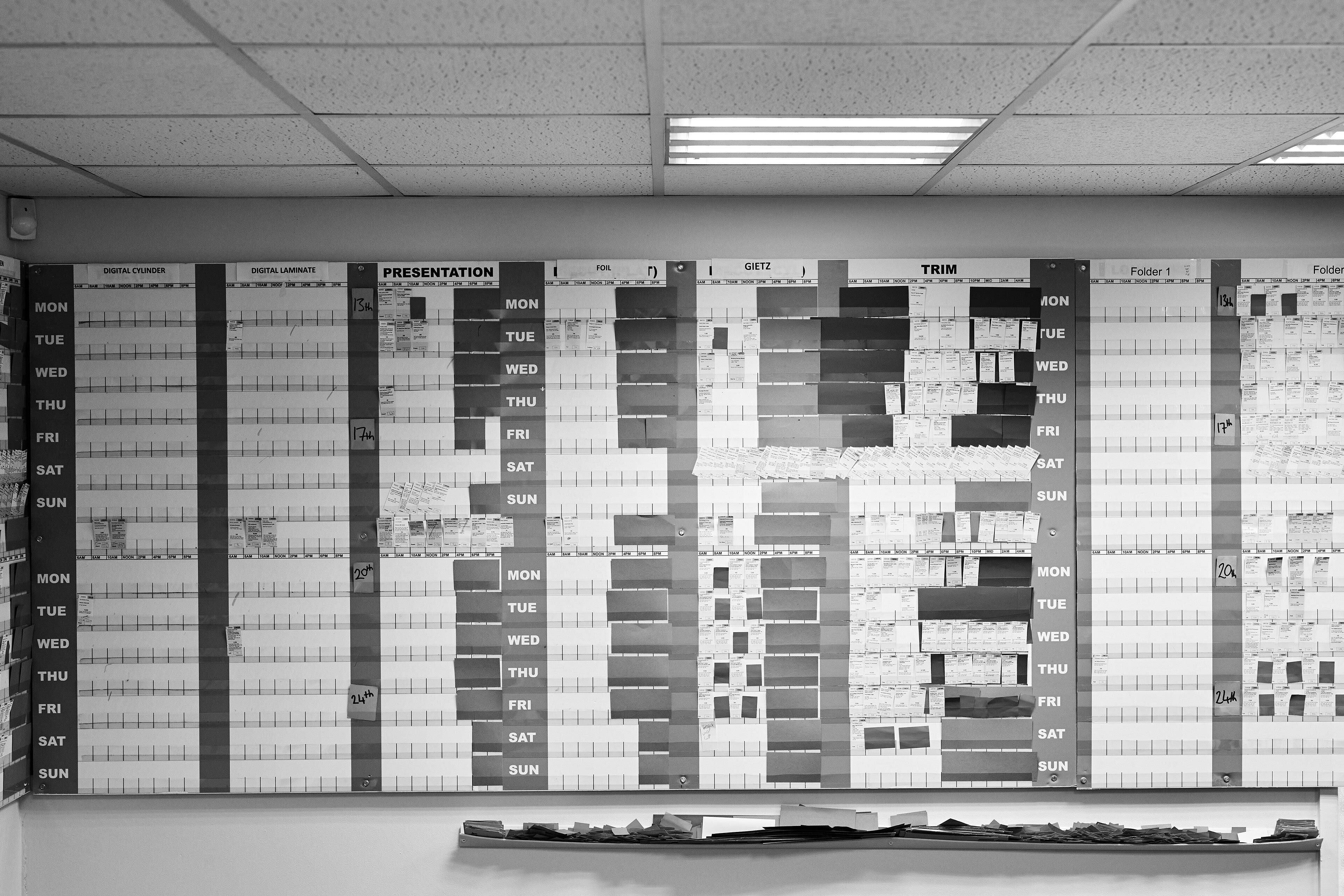 Richard Moran Team Ipression Portraits life Business 003