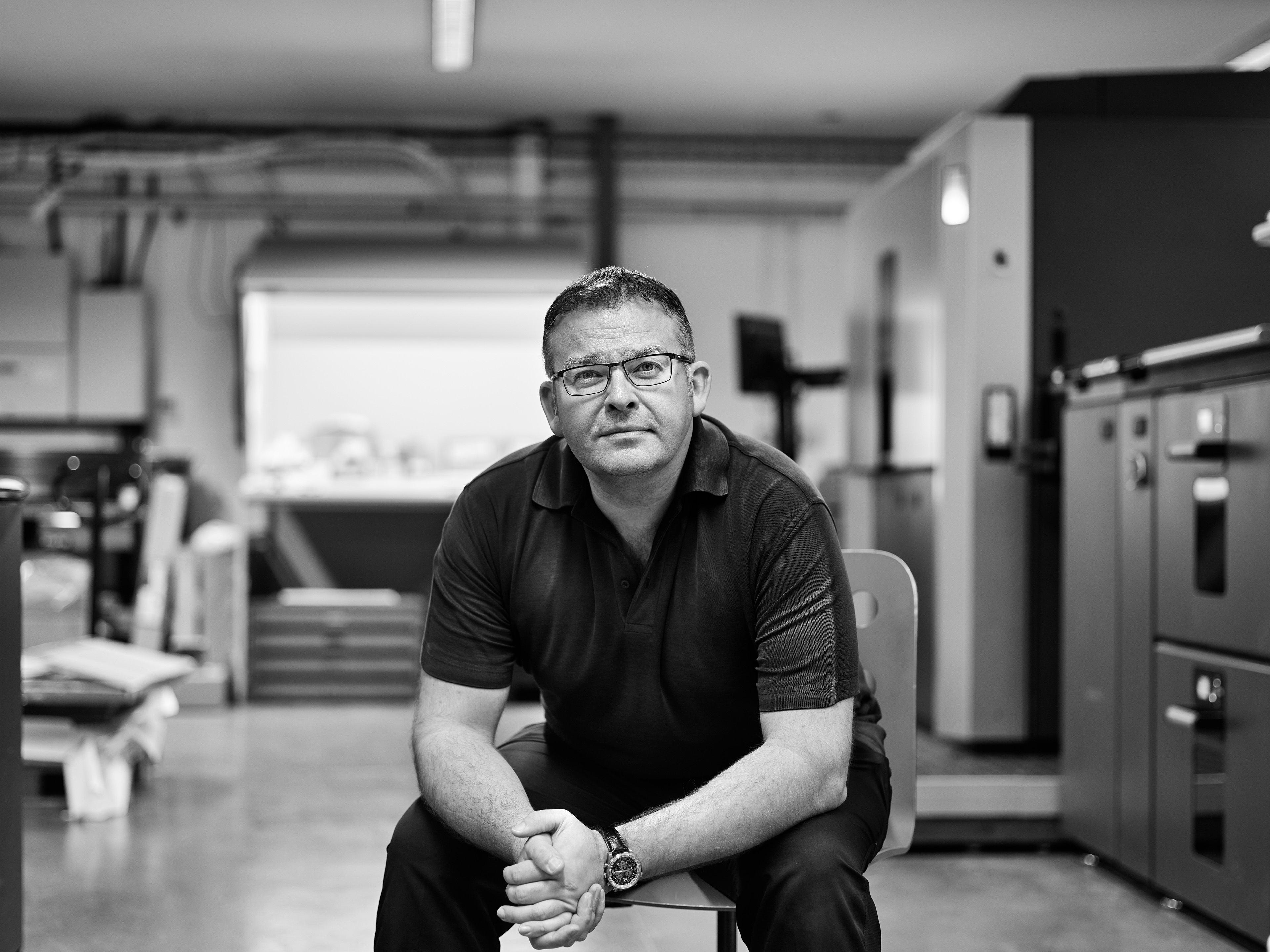 Richard Moran Team Ipression Portraits life Business 021