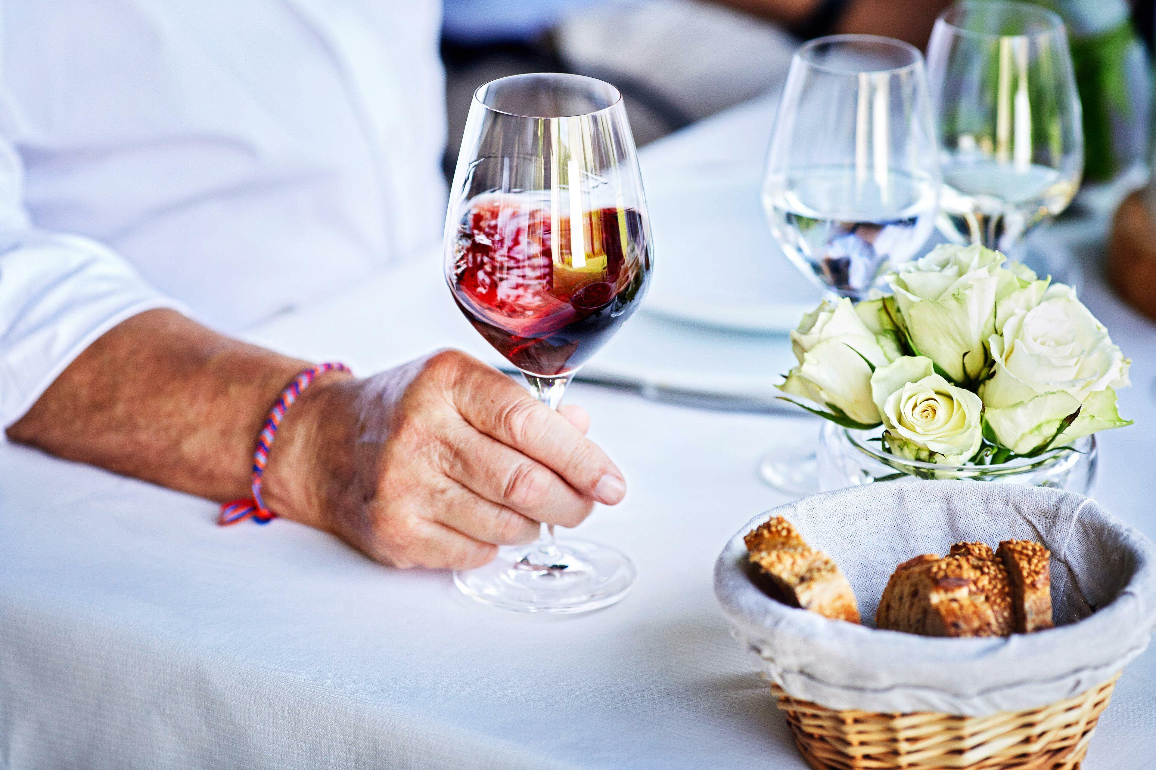 Richard Moran Viniv Wine Bordeaux Lifestyle 017
