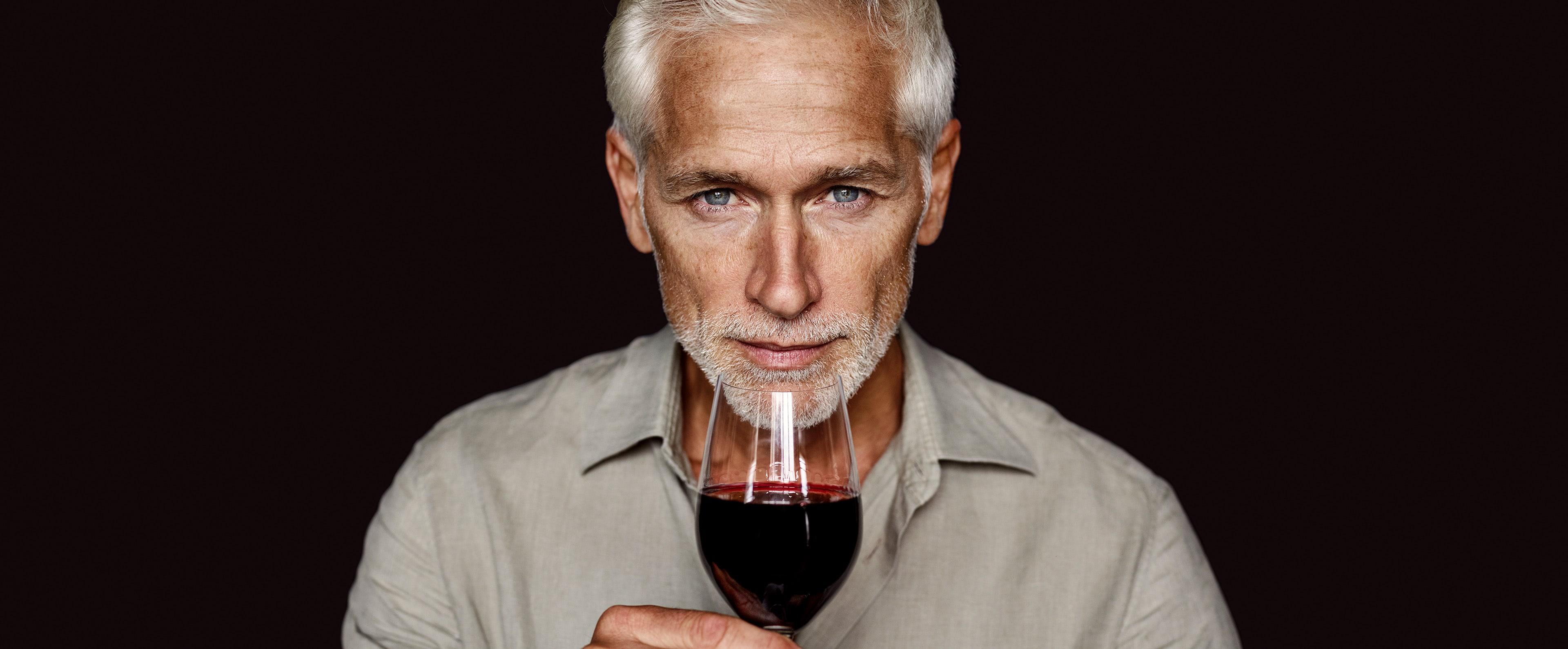 Richard Moran Viniv Wine Bordeaux Lifestyle 025
