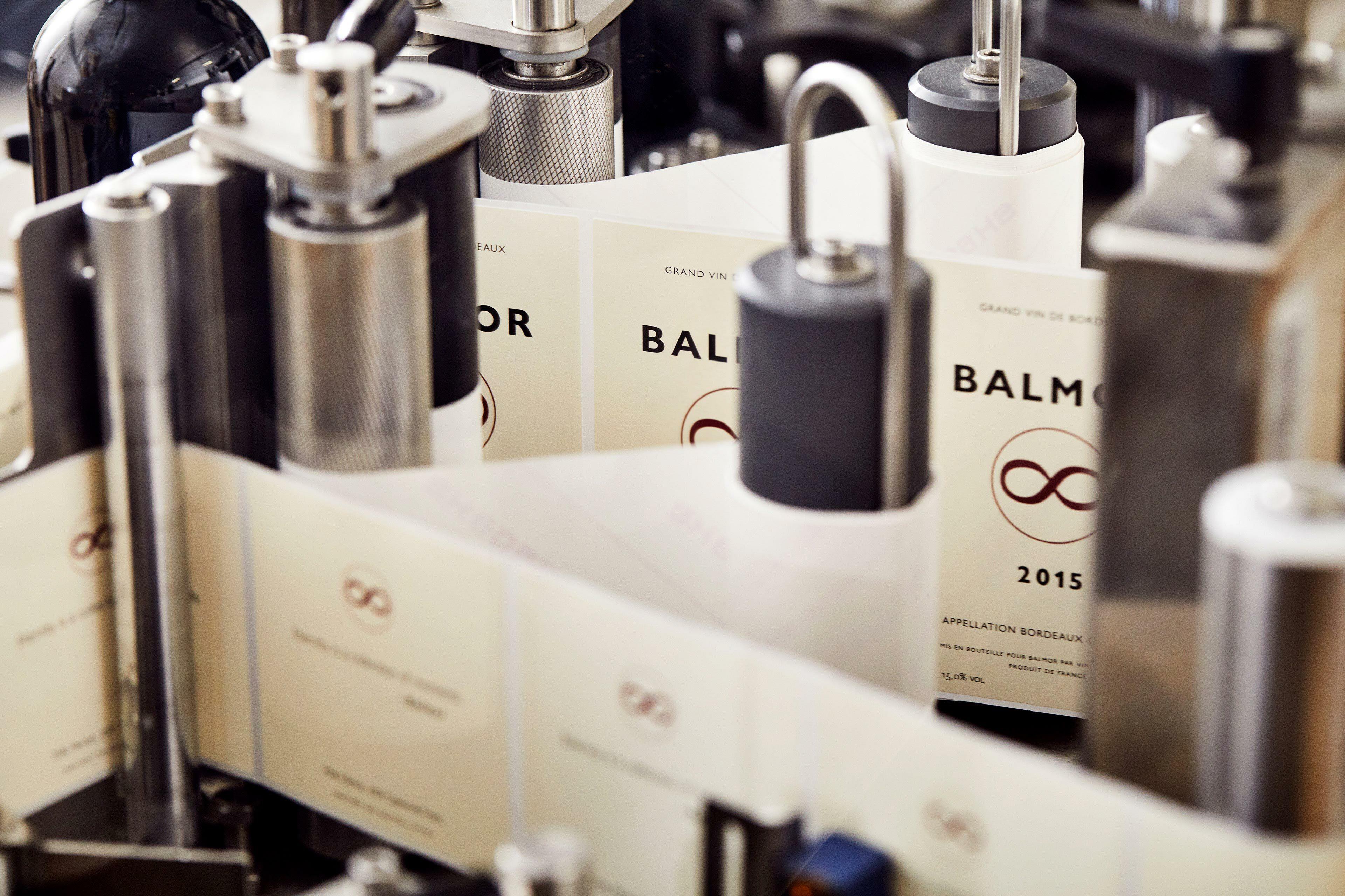 Richard Moran Viniv Wine Bordeaux Lifestyle 028