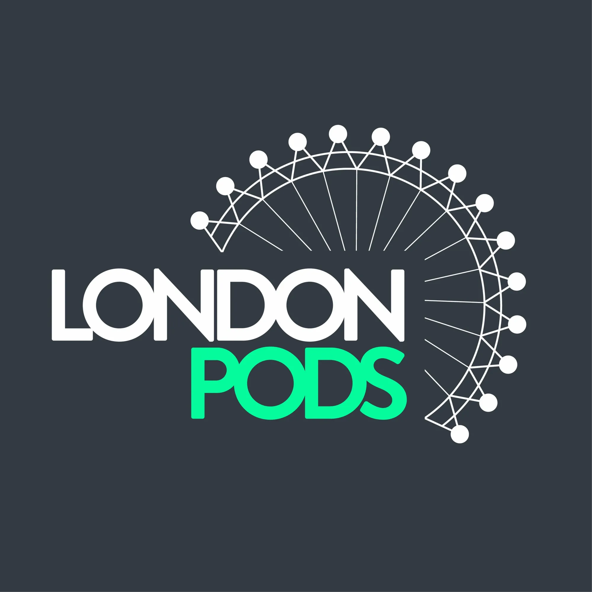 London Pods - Retailer Review