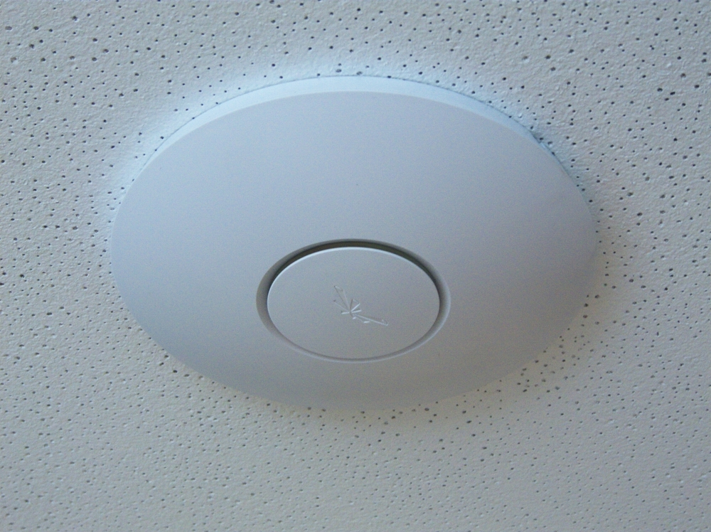 Wireless Uplink For Unifi Ap Tongfamily