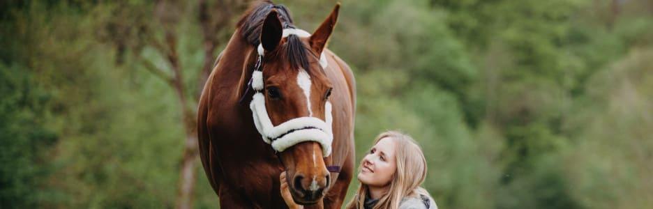 RidersChoice: Alles für Dein Pferd