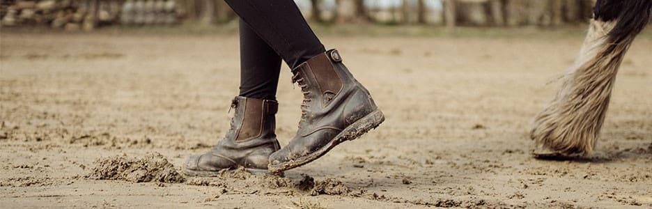 Hobo Shoes
