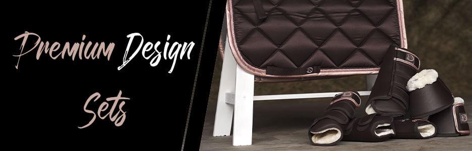 Premium Design Sets