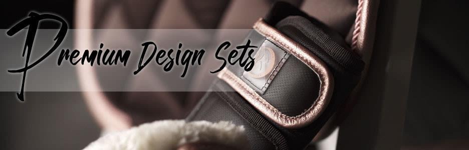 Premium Design Outfits