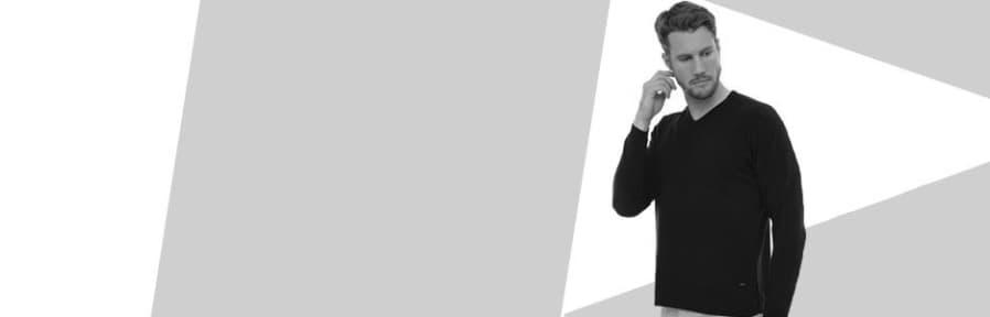 Sir Raymond Tailor: Für Herren