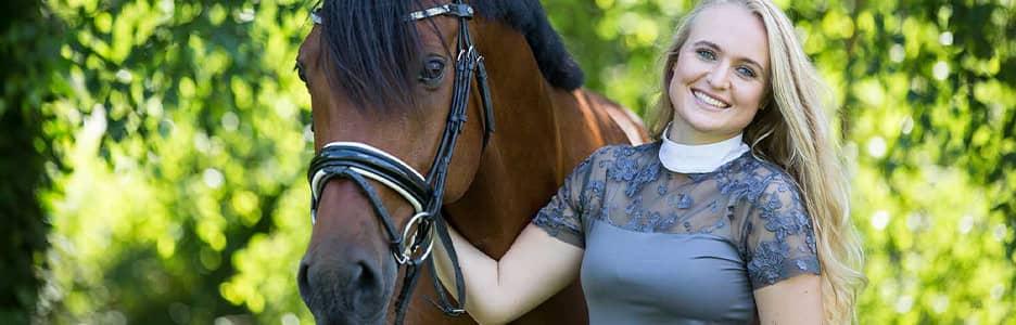 MS Equestrianwear