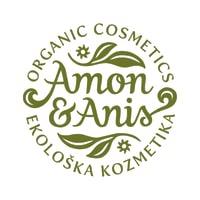 Logotip proizvajalca Amon & Anis