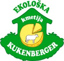 Logotip proizvajalca Ekološka kmetija Kukenberger